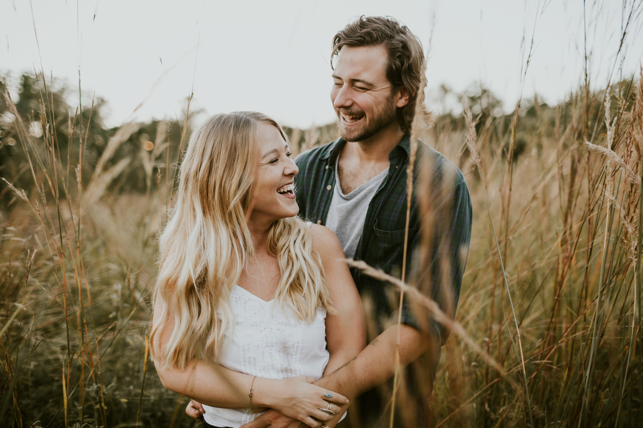Ashley and Chase Engagement Session-71_WEB.jpg