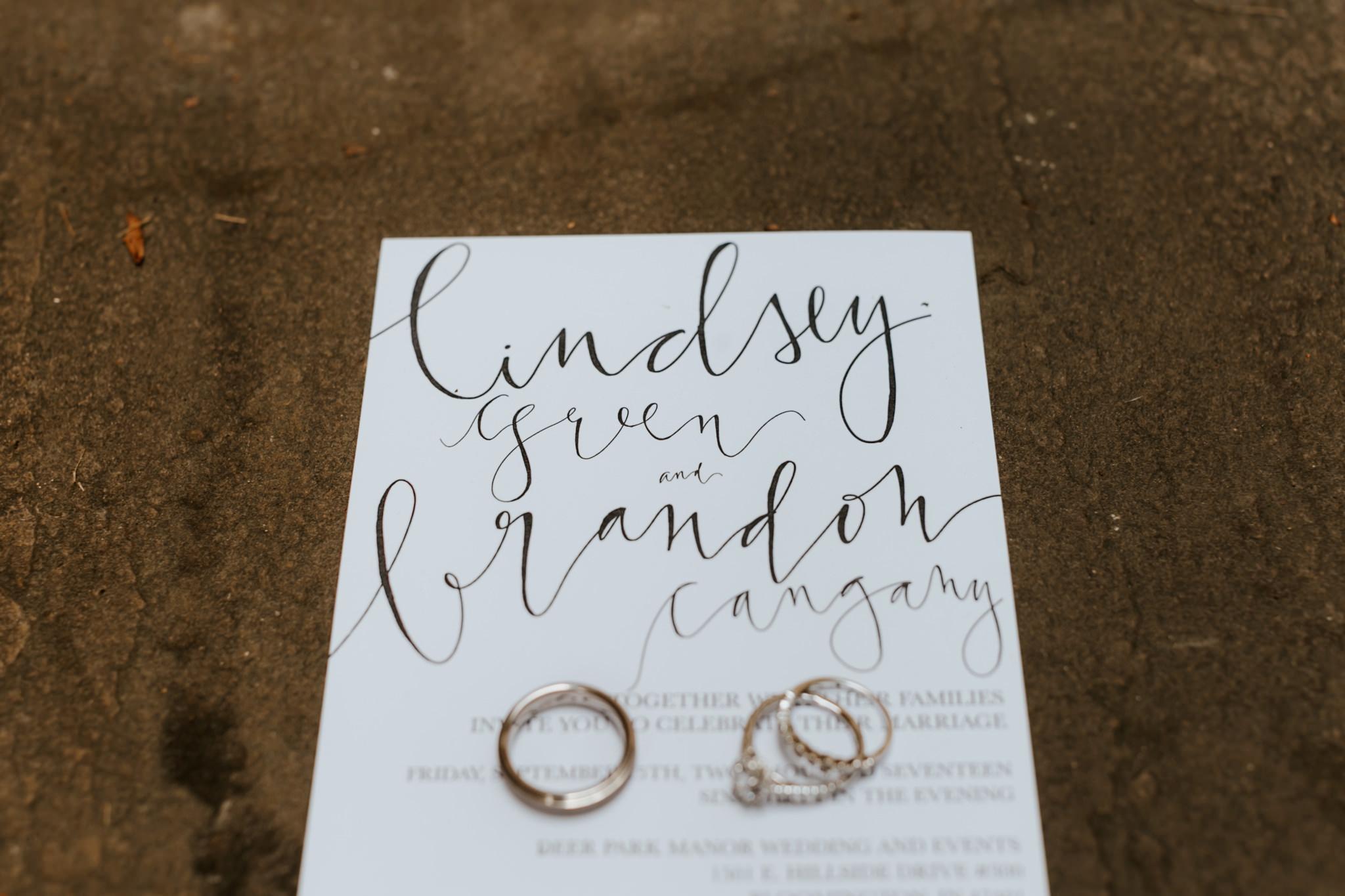 17-09-15 Lindsey and Brandon Wedding Edited-27_WEB.jpg