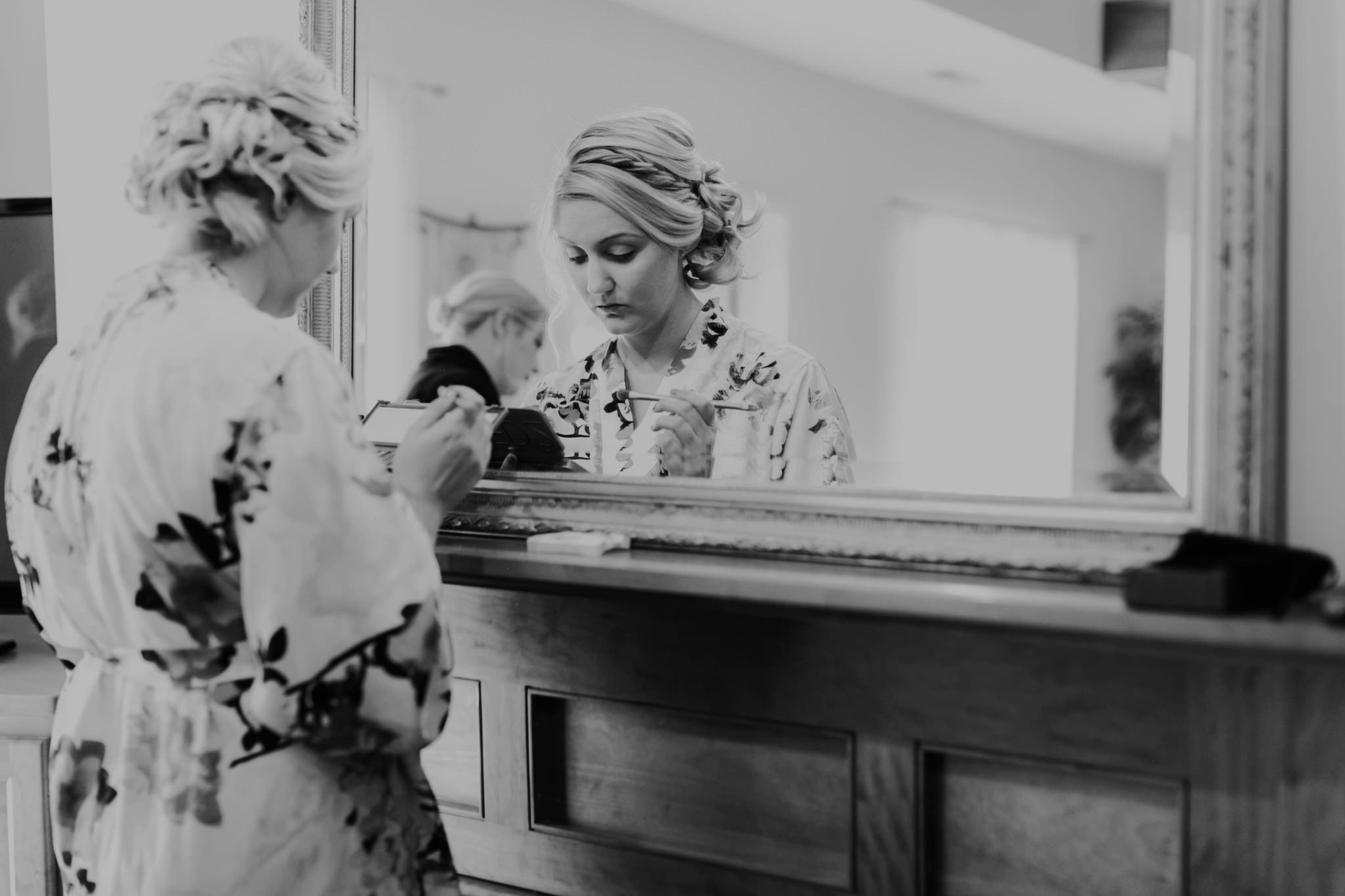 17-09-15 Lindsey and Brandon Wedding Edited-143_WEB.jpg