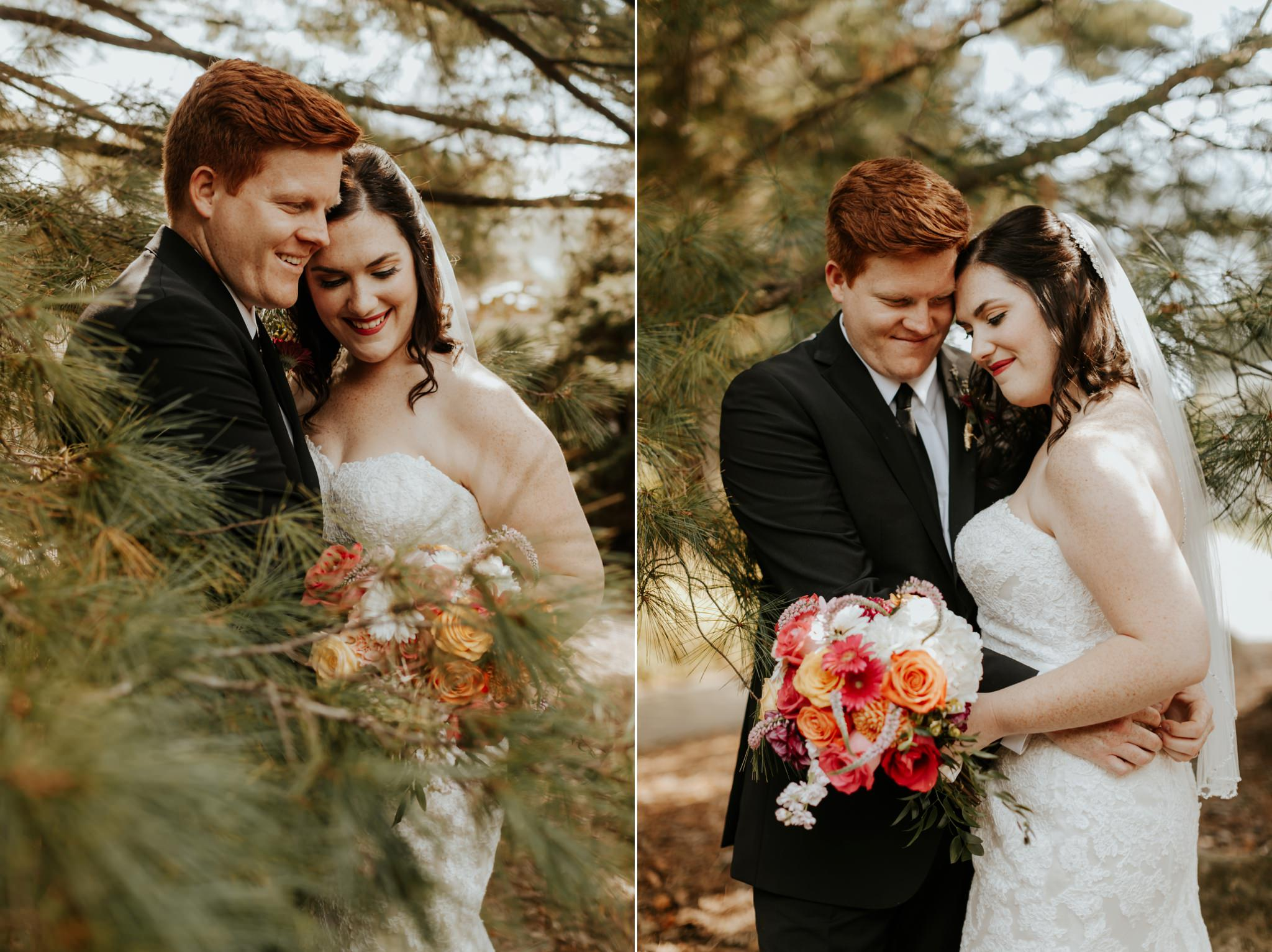 17-09-15 Lindsey and Brandon Wedding Edited-311_WEB.jpg