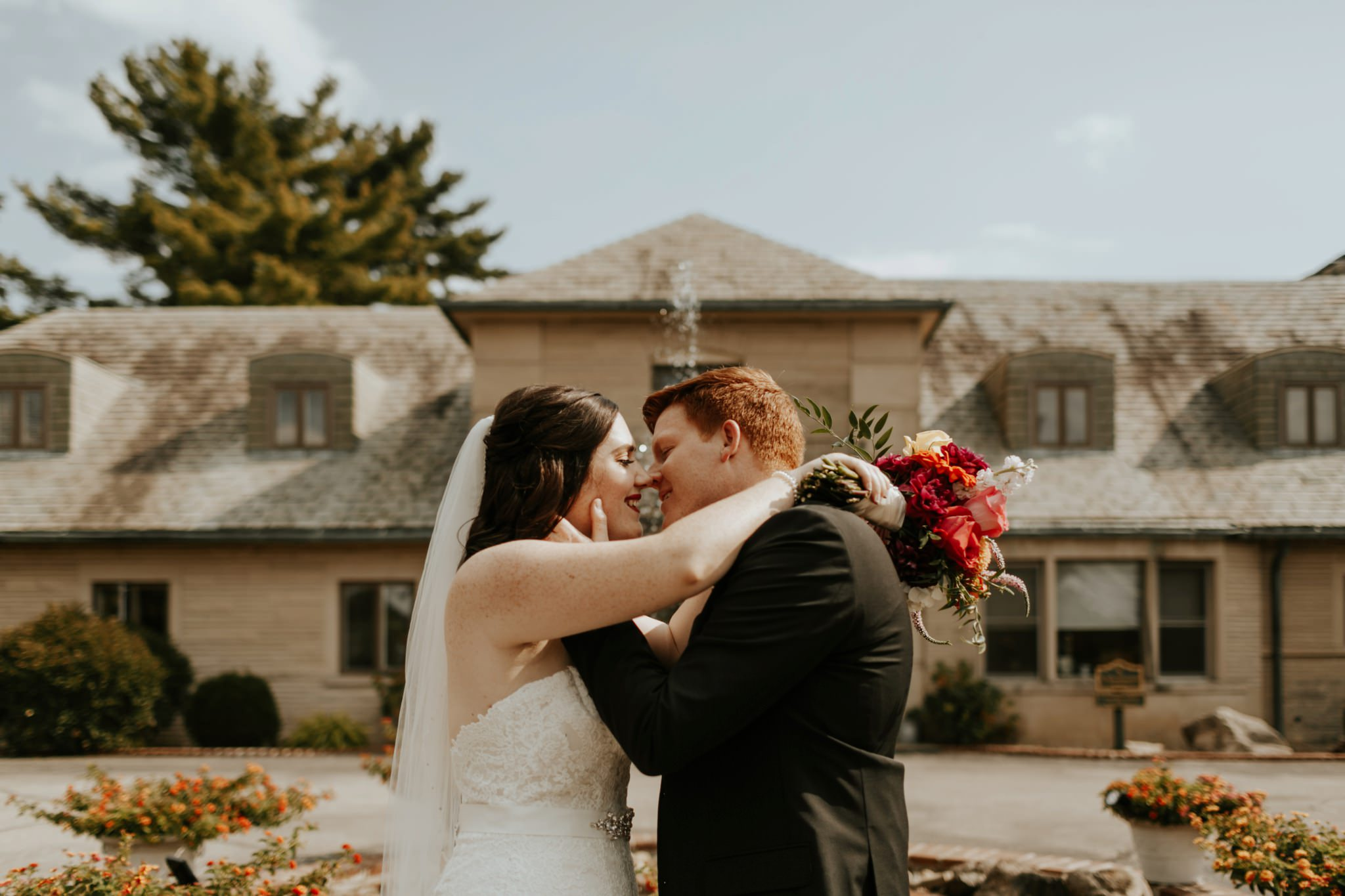 17-09-15 Lindsey and Brandon Wedding Edited-331_WEB.jpg