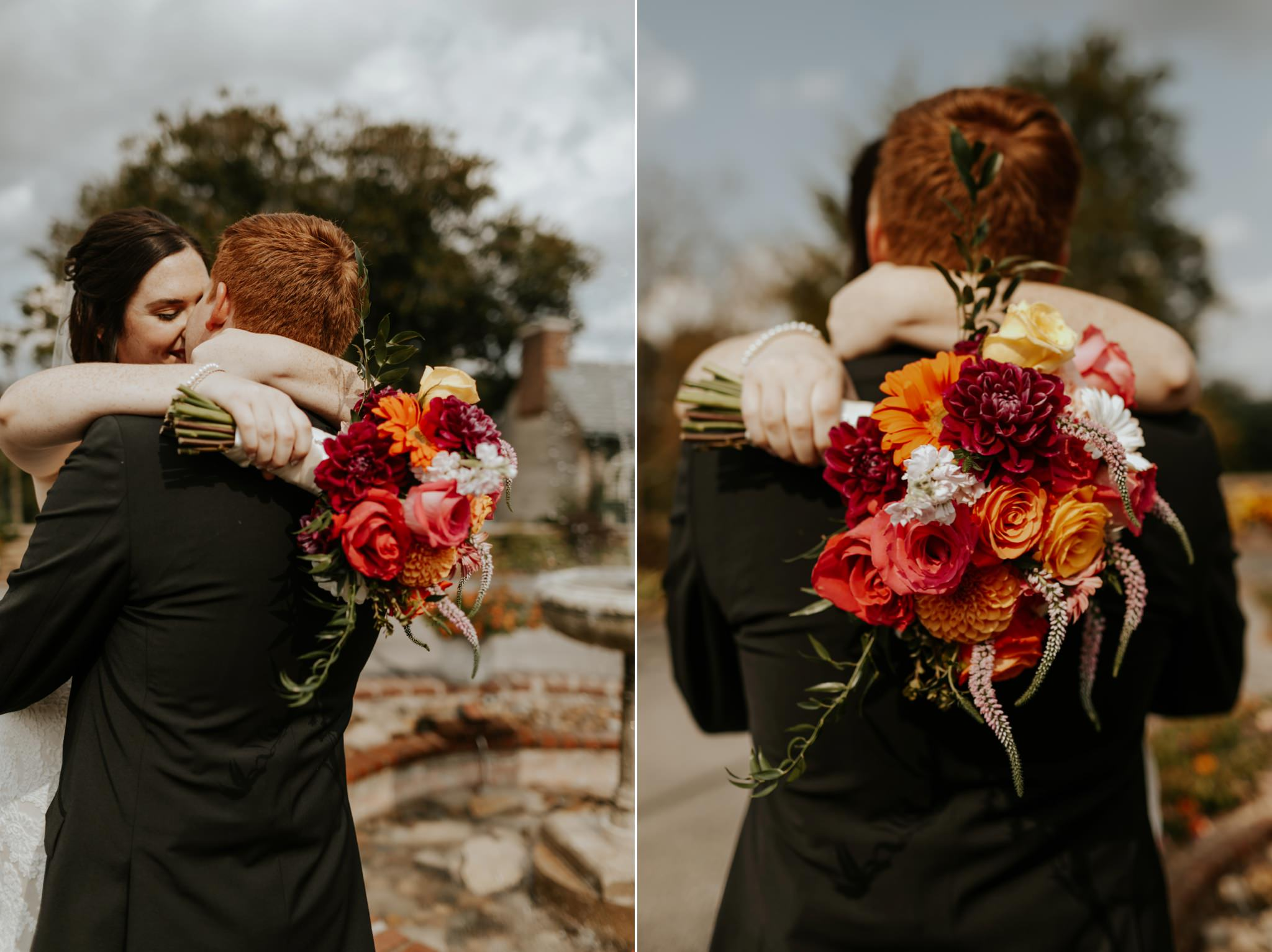 17-09-15 Lindsey and Brandon Wedding Edited-343_WEB.jpg