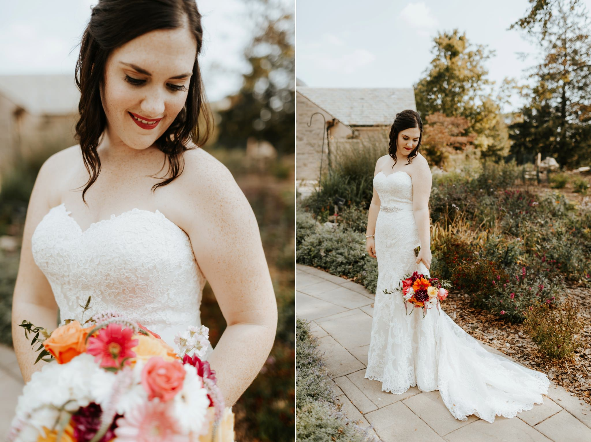 17-09-15 Lindsey and Brandon Wedding Edited-353_WEB.jpg