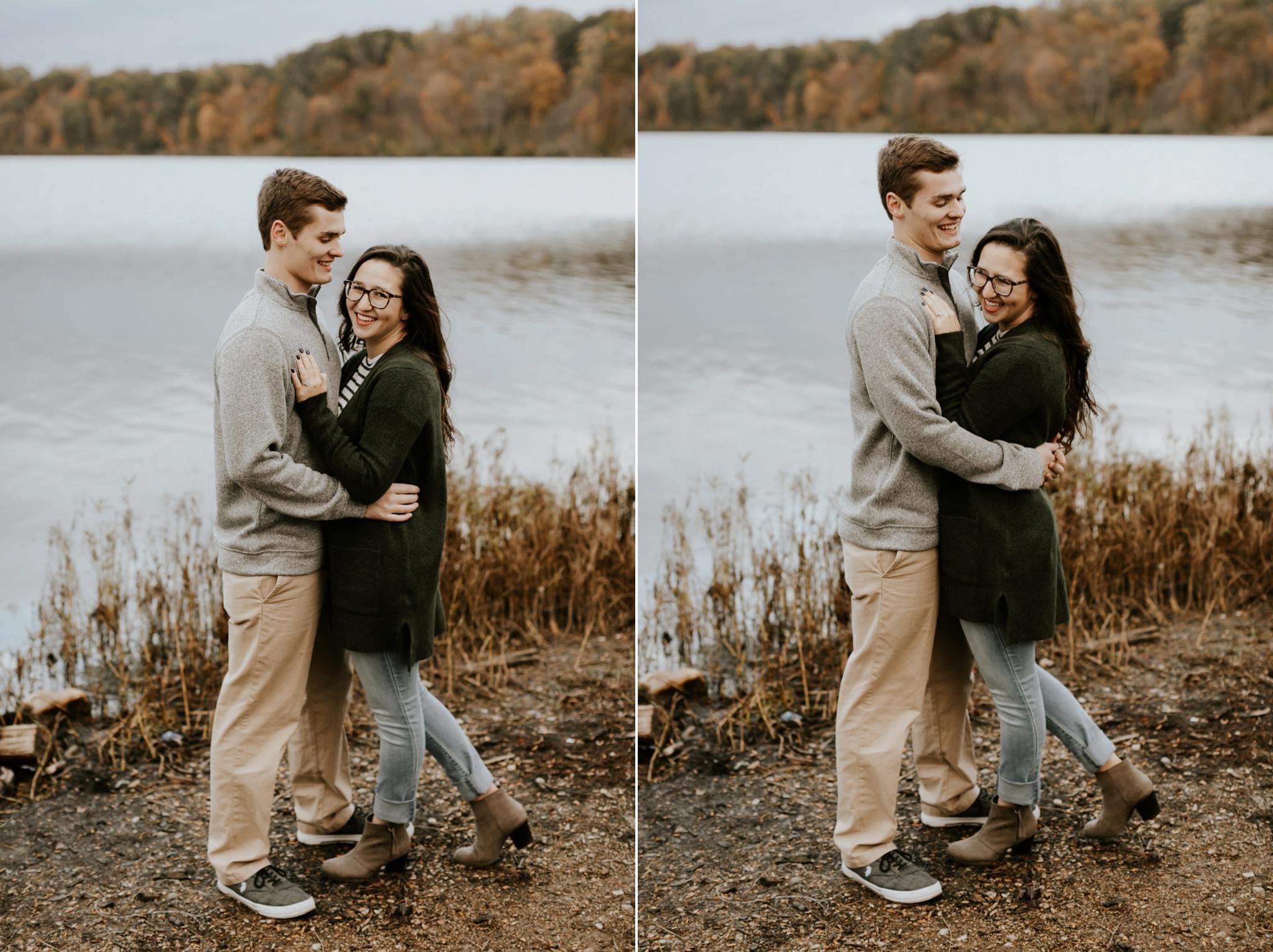 17-10-30 Lauren and Joe Engagement Edited-54_WEB.jpg