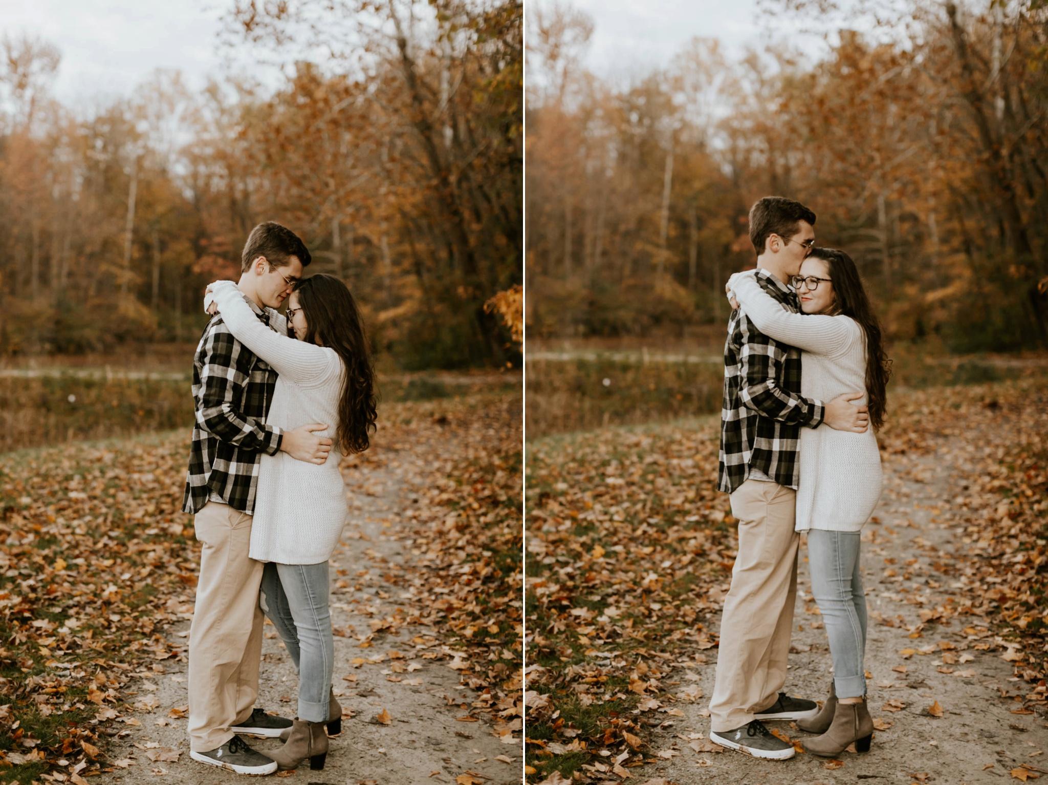 17-10-30 Lauren and Joe Engagement Edited-118_WEB.jpg