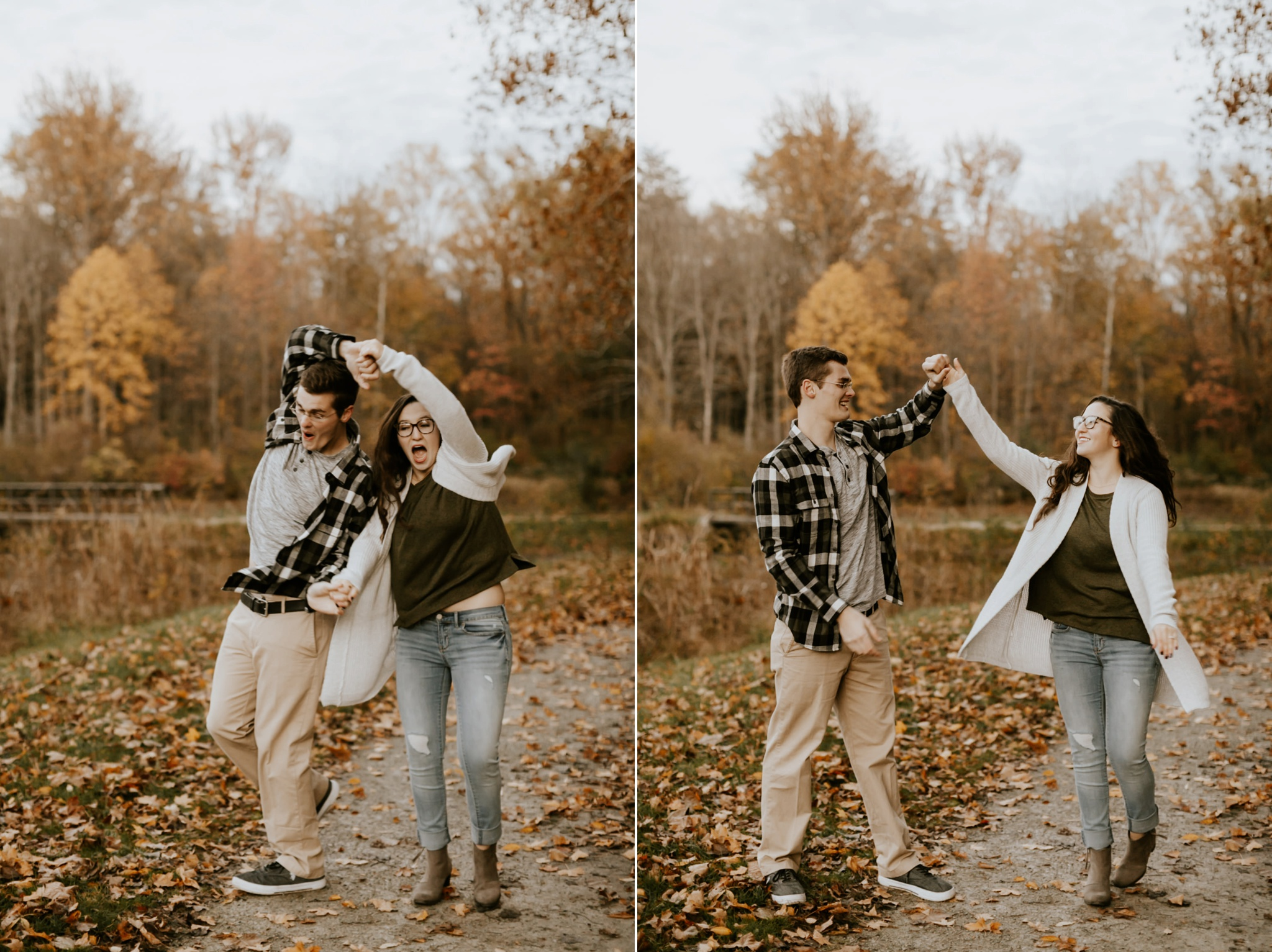 17-10-30 Lauren and Joe Engagement Edited-124_WEB.jpg