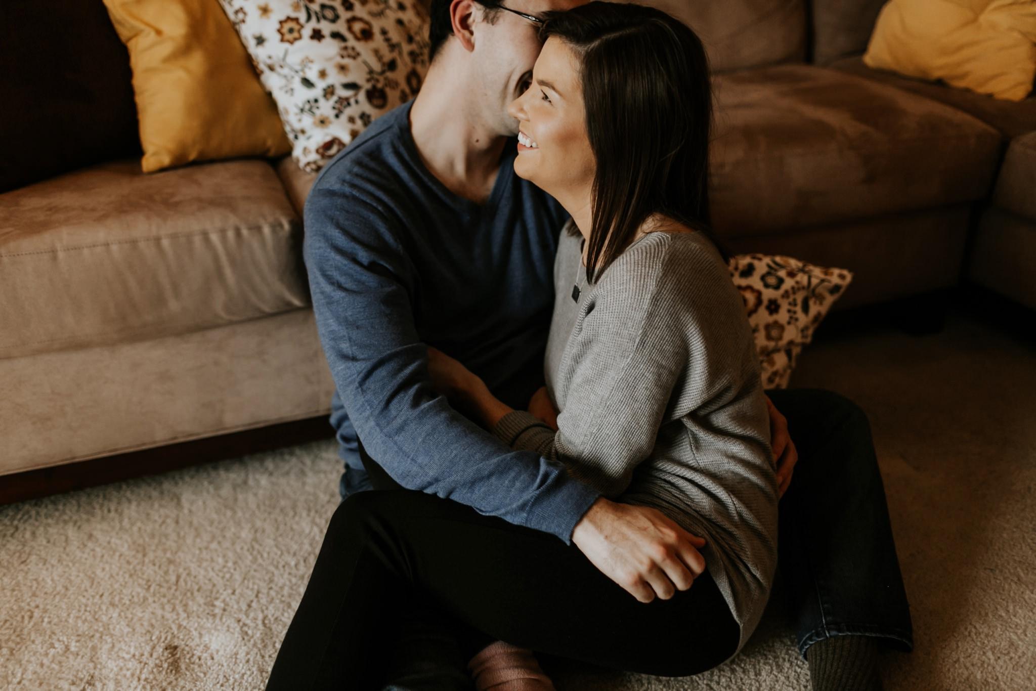 17-10-28 Carly and David Engagement Edited-33_WEB.jpg