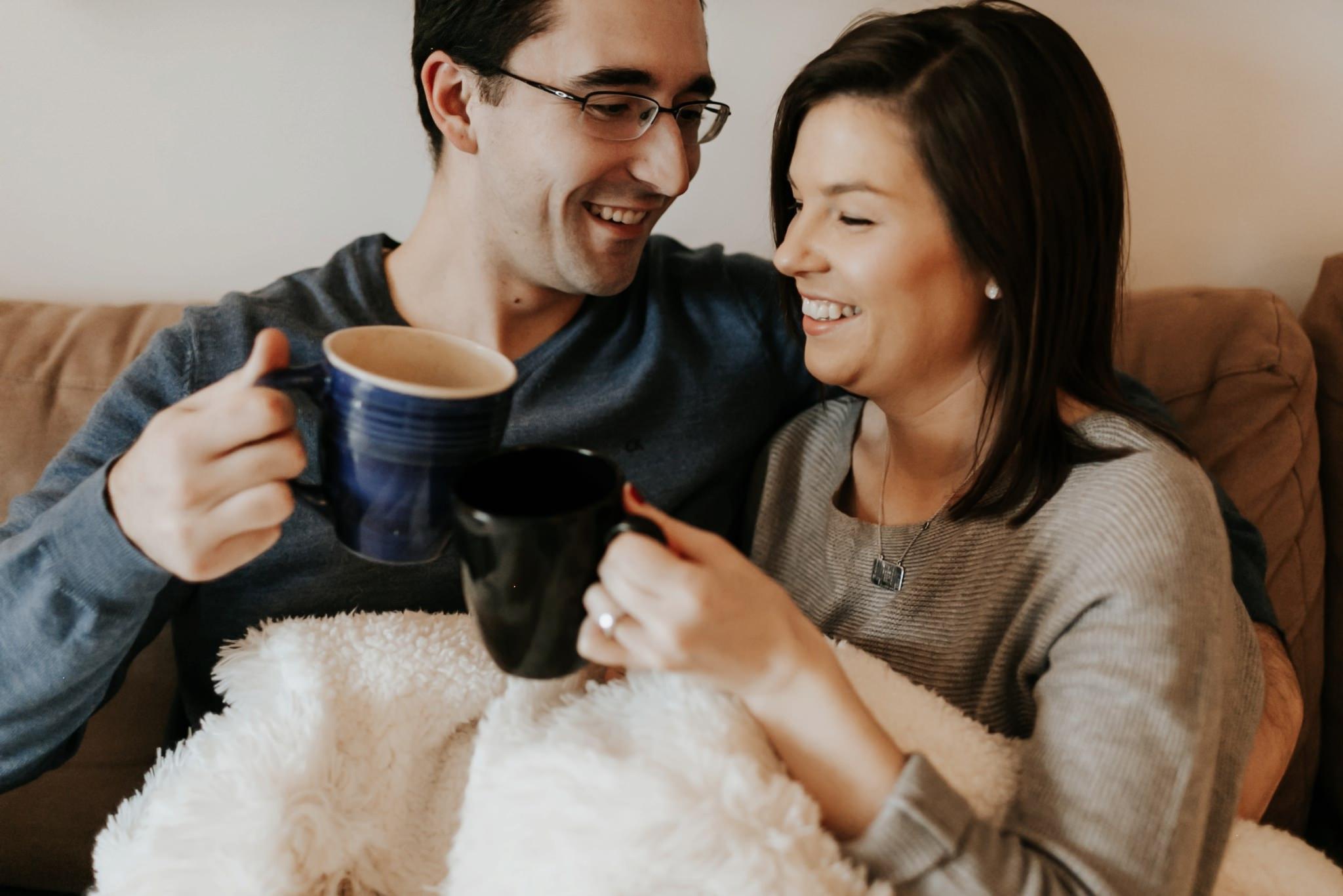 17-10-28 Carly and David Engagement Edited-58_WEB.jpg