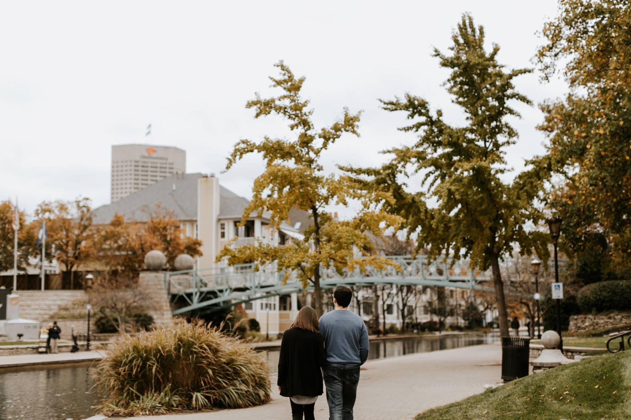 17-10-28 Carly and David Engagement Edited-74_WEB.jpg