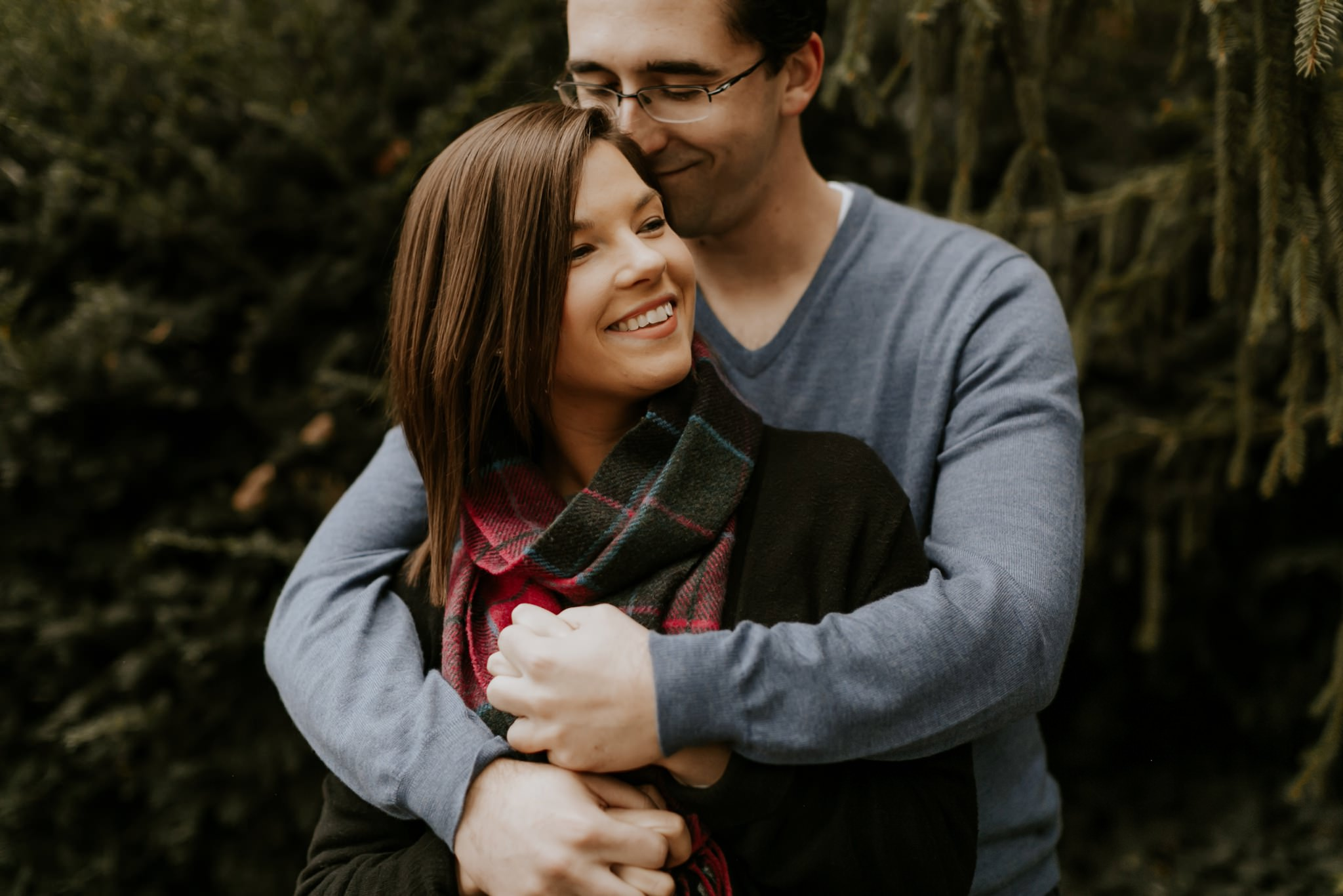 17-10-28 Carly and David Engagement Edited-83_WEB.jpg