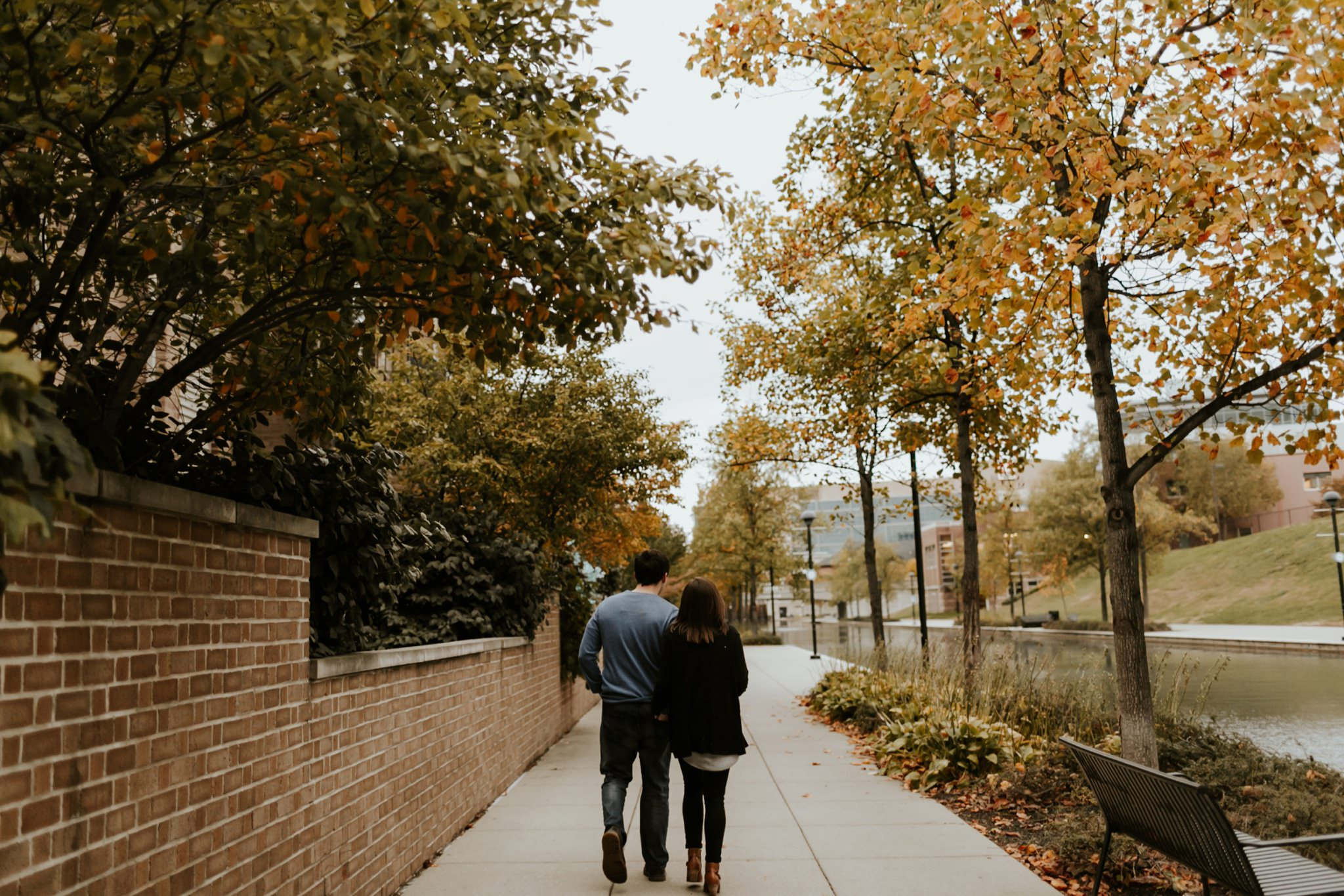 17-10-28 Carly and David Engagement Edited-106_WEB.jpg