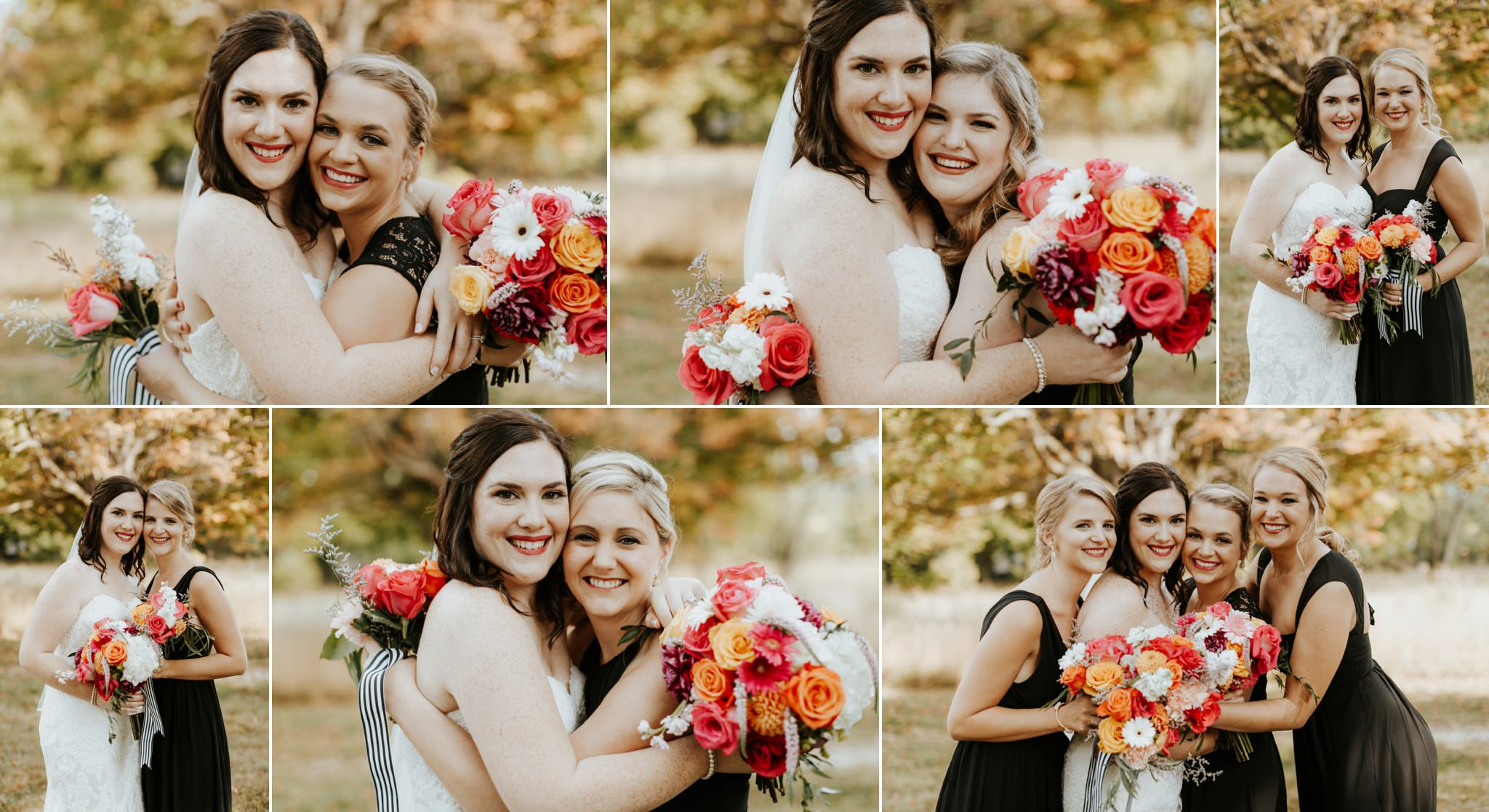 17-09-15 Lindsey and Brandon Wedding Edited-418_WEB.jpg