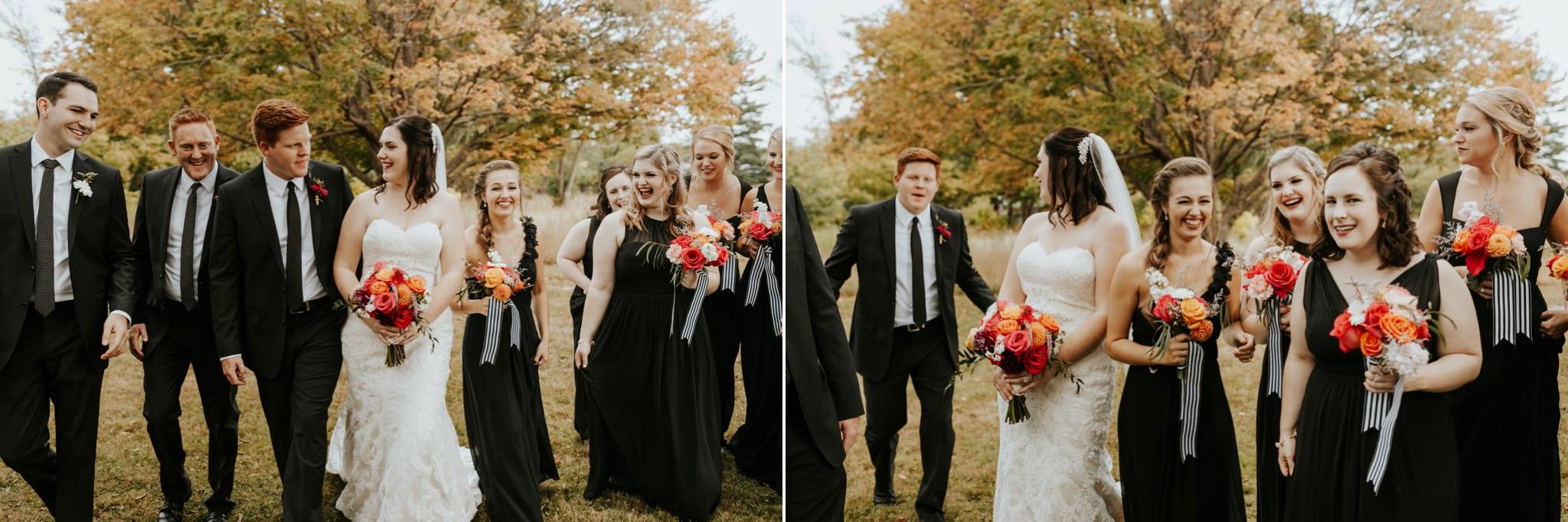 17-09-15 Lindsey and Brandon Wedding Edited-530_WEB.jpg
