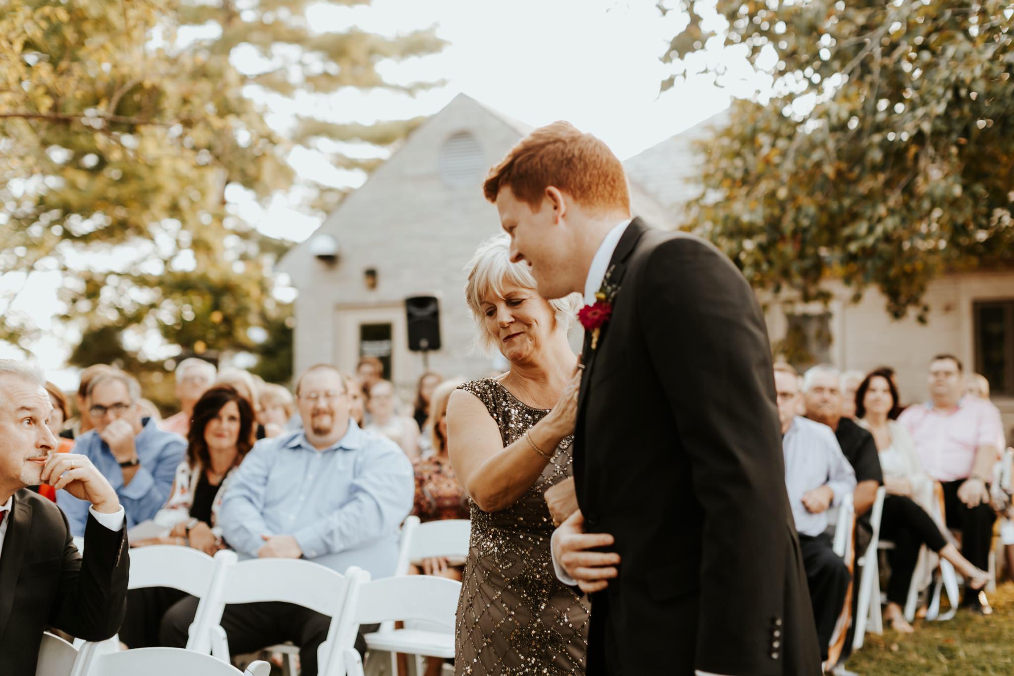 17-09-15 Lindsey and Brandon Wedding Edited-633_WEB.jpg