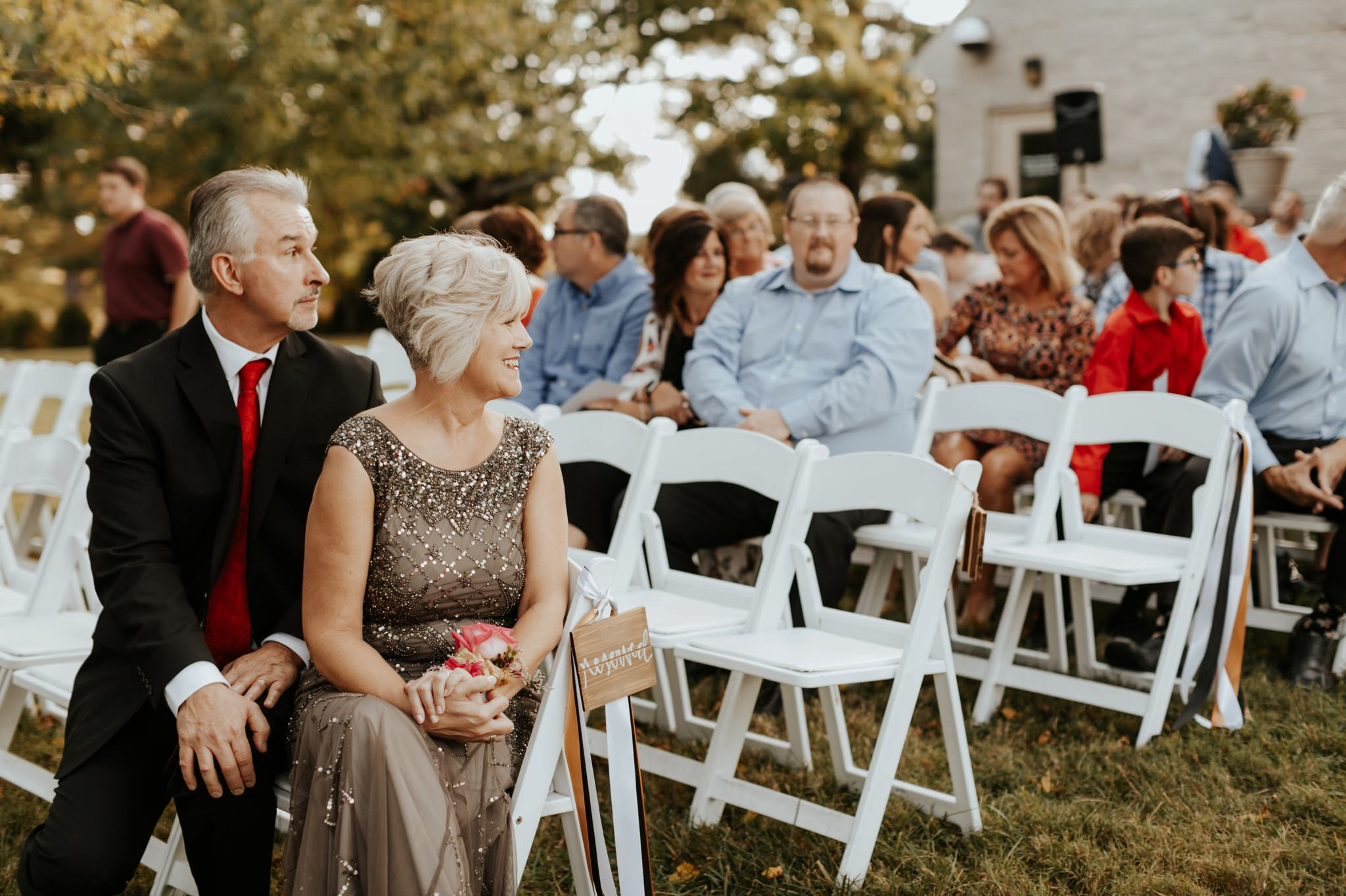 17-09-15 Lindsey and Brandon Wedding Edited-636_WEB.jpg
