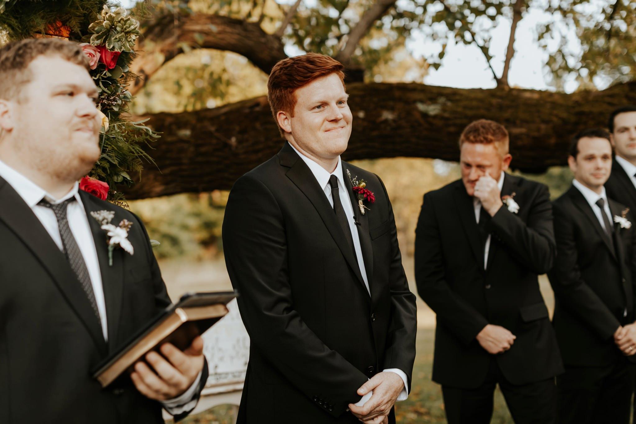 17-09-15 Lindsey and Brandon Wedding Edited-662_WEB.jpg