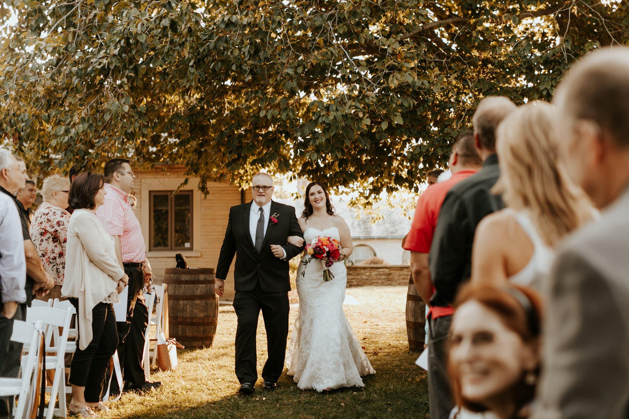 17-09-15 Lindsey and Brandon Wedding Edited-657_WEB.jpg