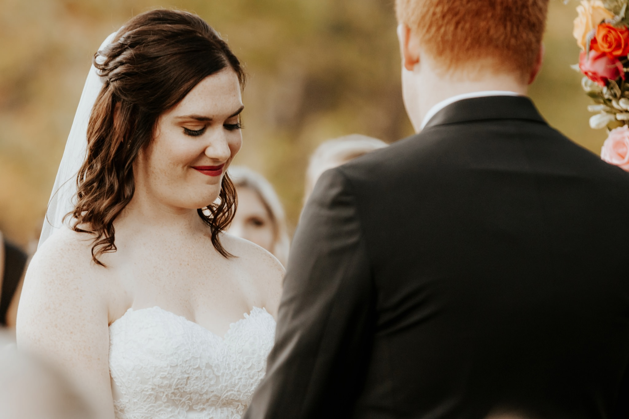 17-09-15 Lindsey and Brandon Wedding Edited-677_WEB.jpg