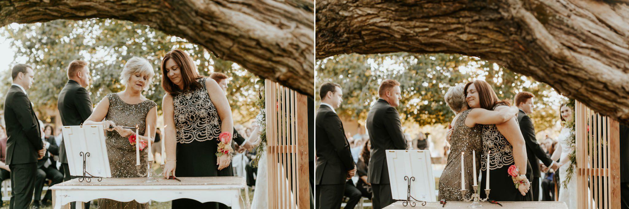 17-09-15 Lindsey and Brandon Wedding Edited-696_WEB.jpg