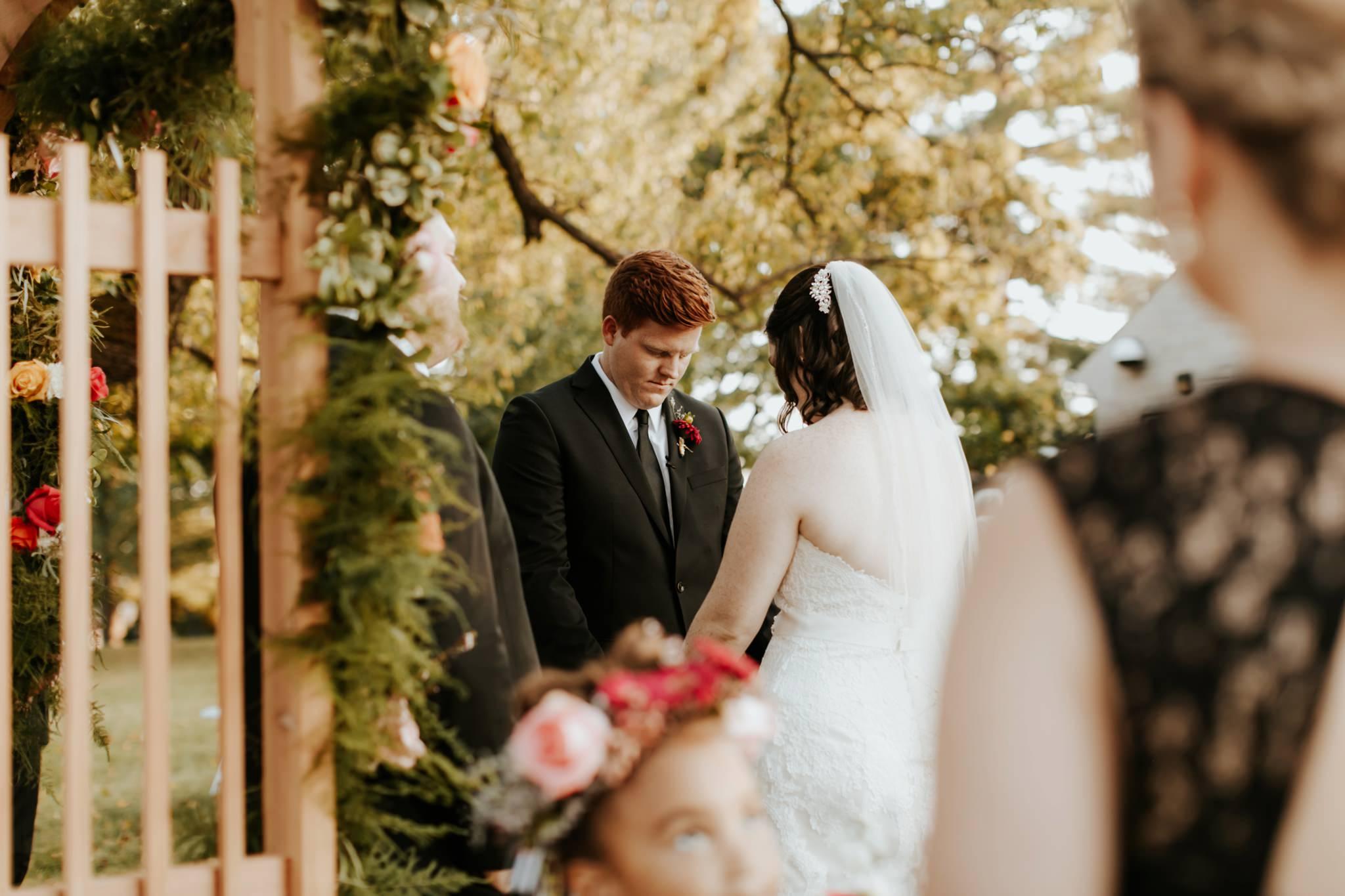 17-09-15 Lindsey and Brandon Wedding Edited-700_WEB.jpg