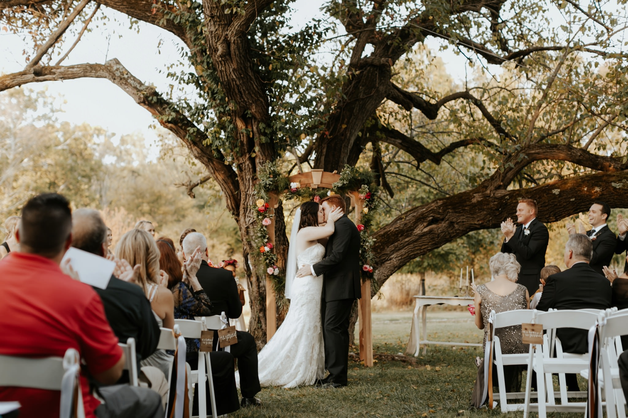 17-09-15 Lindsey and Brandon Wedding Edited-730_WEB.jpg