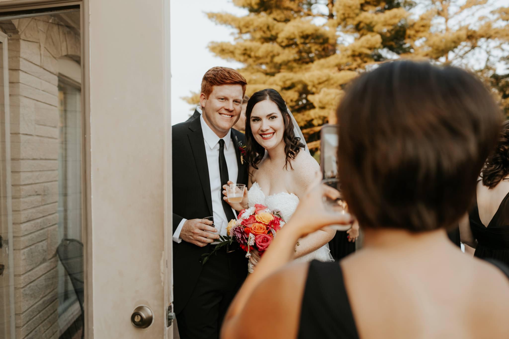17-09-15 Lindsey and Brandon Wedding Edited-776_WEB.jpg