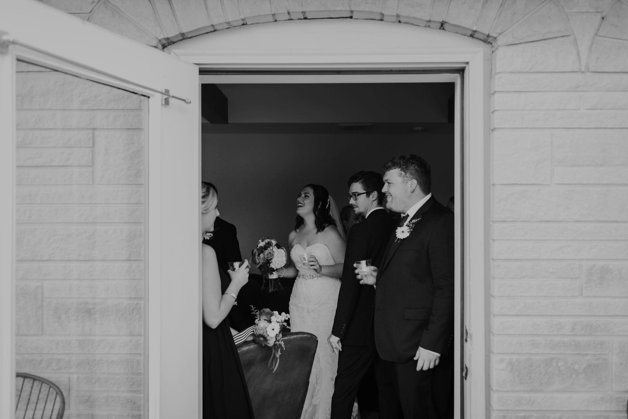 17-09-15 Lindsey and Brandon Wedding Edited-779_WEB.jpg