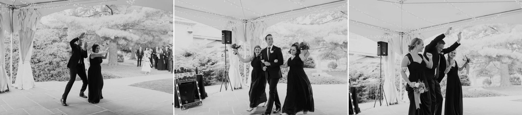 17-09-15 Lindsey and Brandon Wedding Edited-806_WEB.jpg