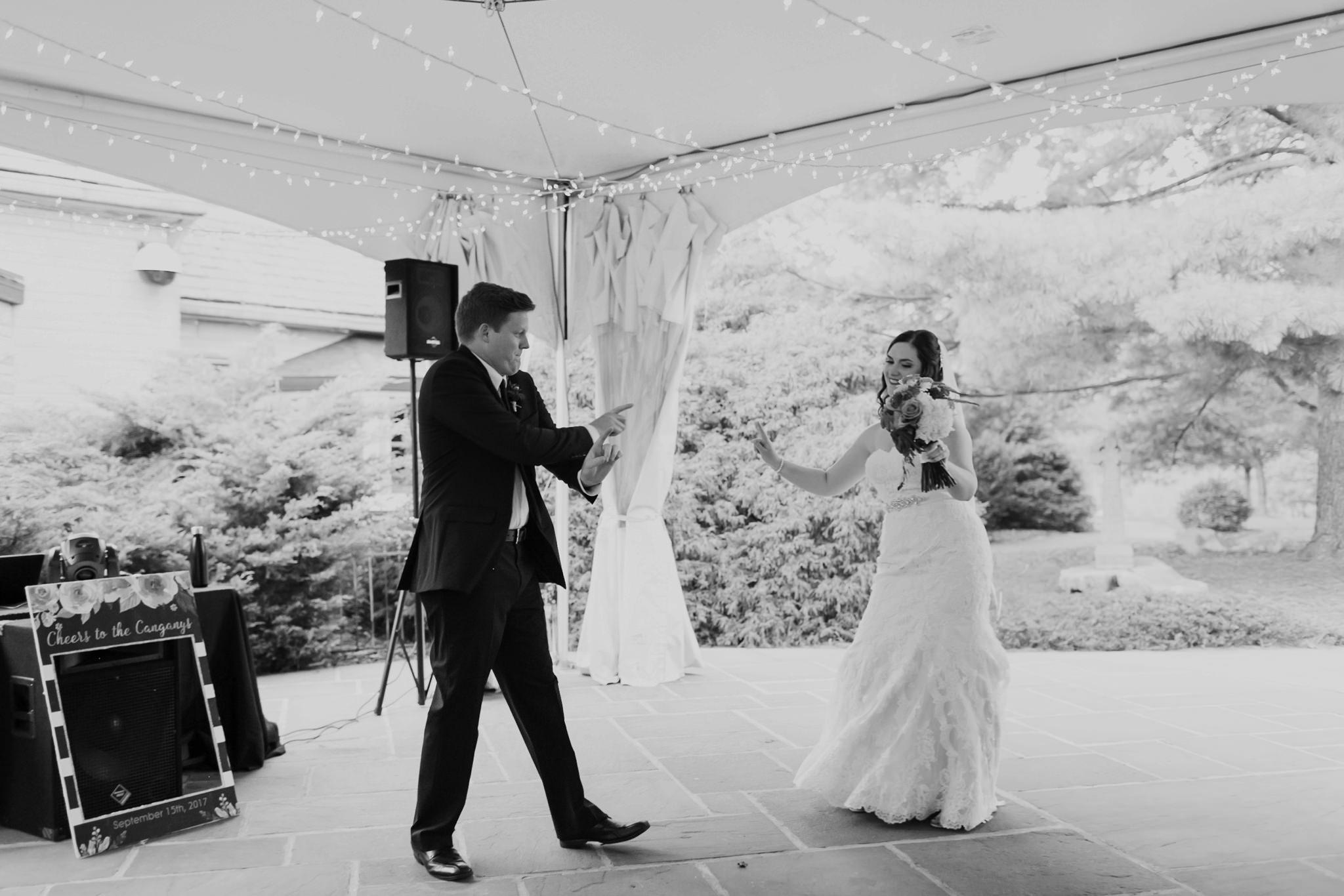 17-09-15 Lindsey and Brandon Wedding Edited-827_WEB.jpg