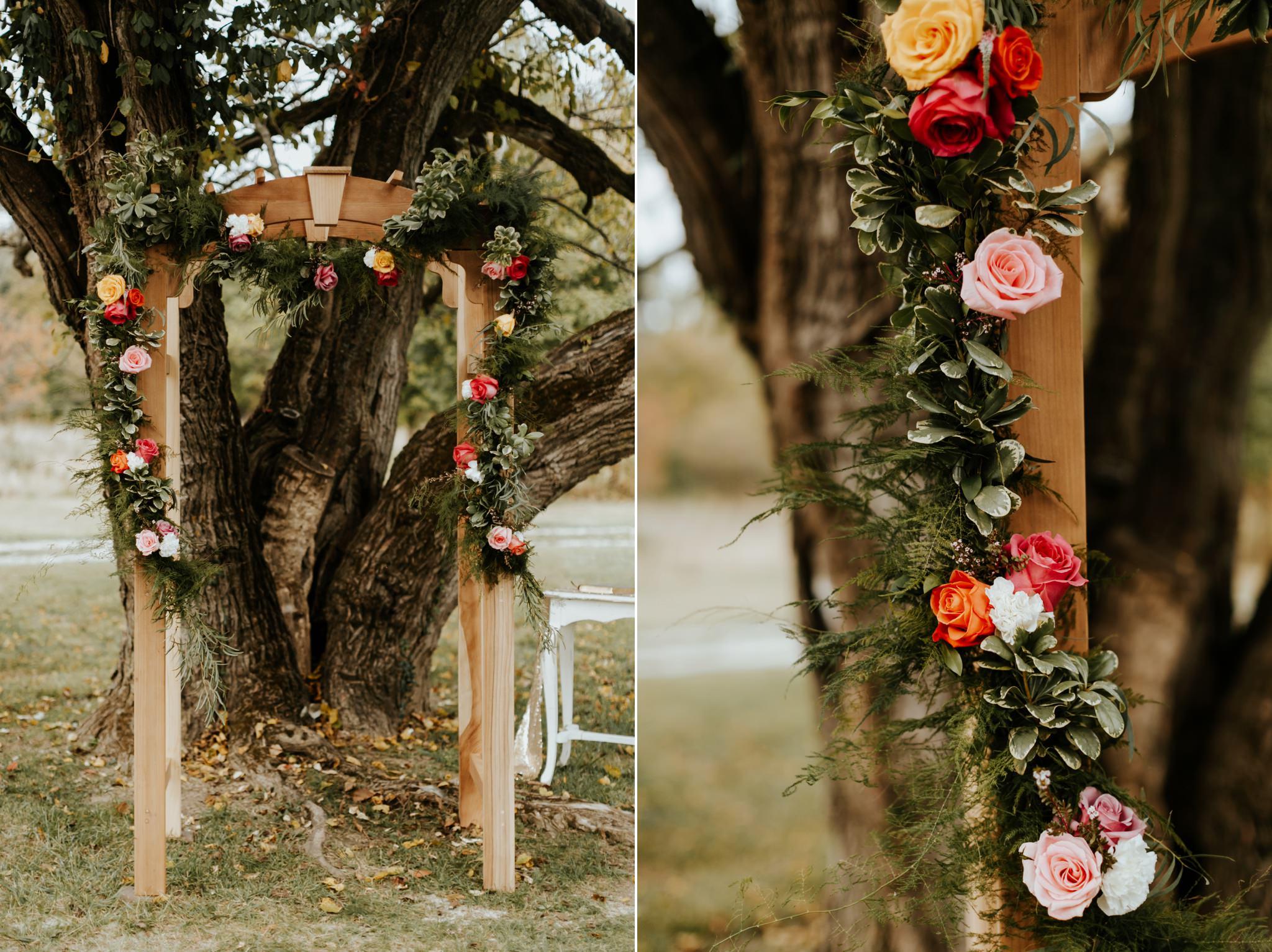 17-09-15 Lindsey and Brandon Wedding Edited-65_WEB.jpg