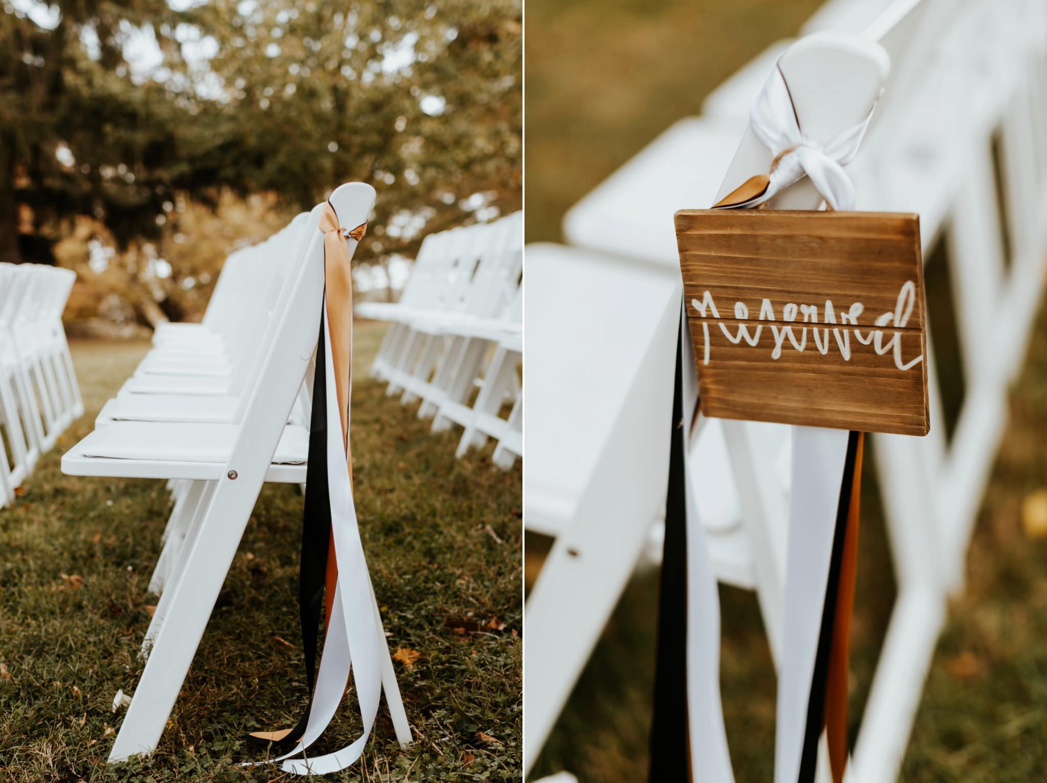 17-09-15 Lindsey and Brandon Wedding Edited-80_WEB.jpg