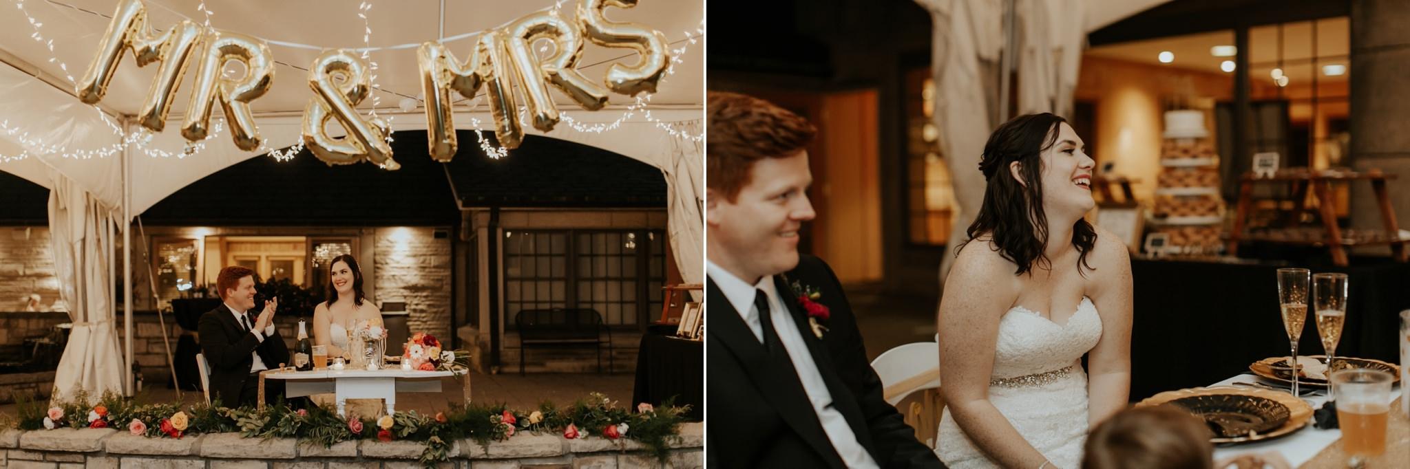17-09-15 Lindsey and Brandon Wedding Edited-847_WEB.jpg