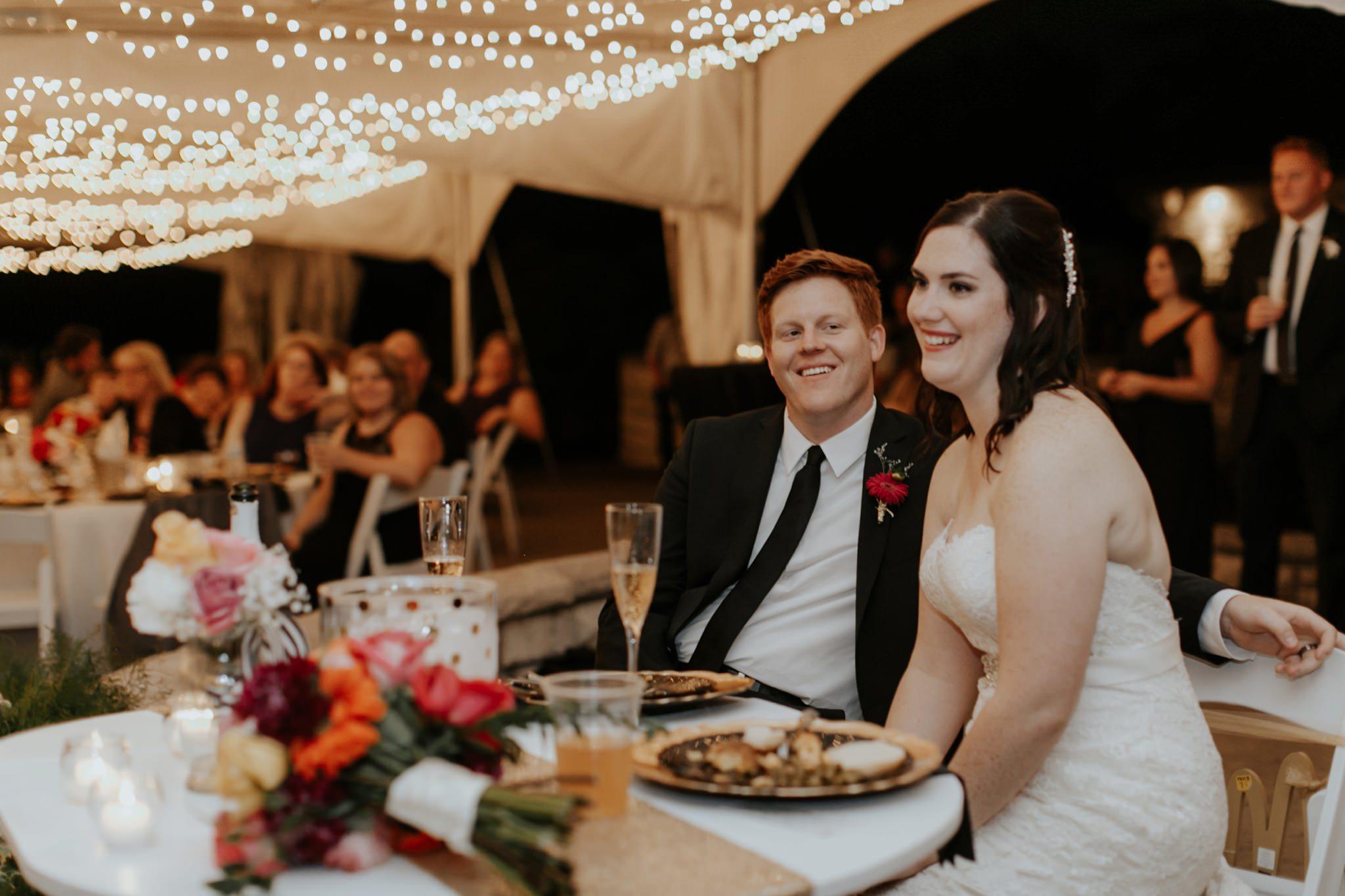 17-09-15 Lindsey and Brandon Wedding Edited-870_WEB.jpg