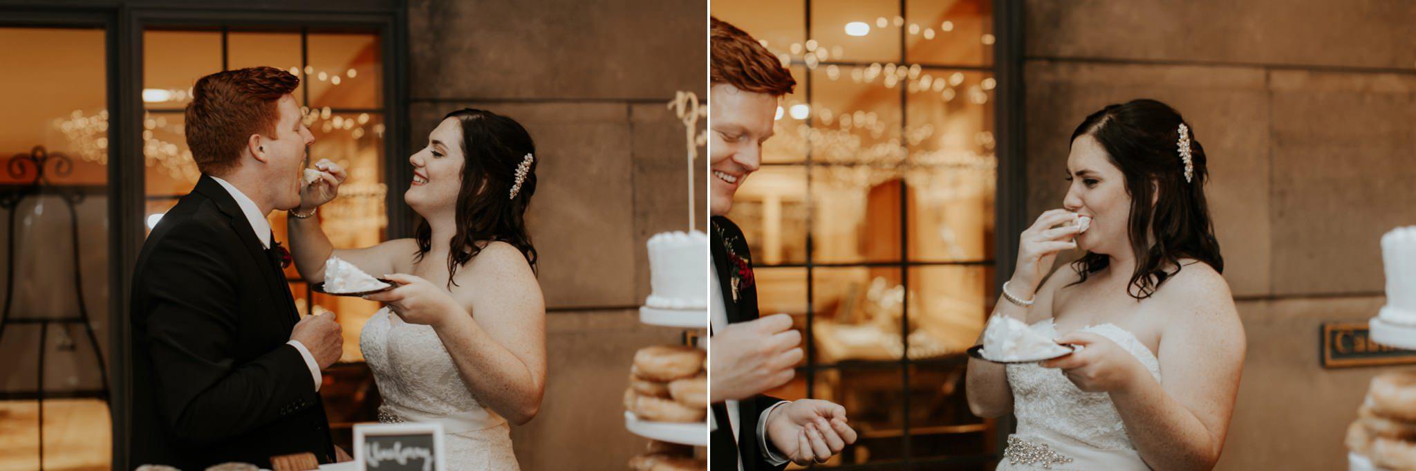 17-09-15 Lindsey and Brandon Wedding Edited-881_WEB.jpg