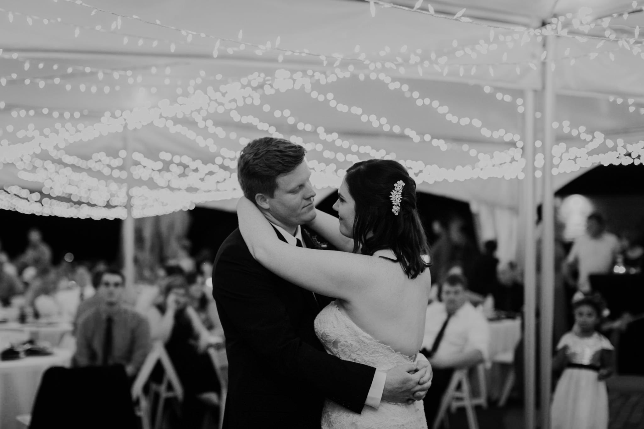 17-09-15 Lindsey and Brandon Wedding Edited-894_WEB.jpg