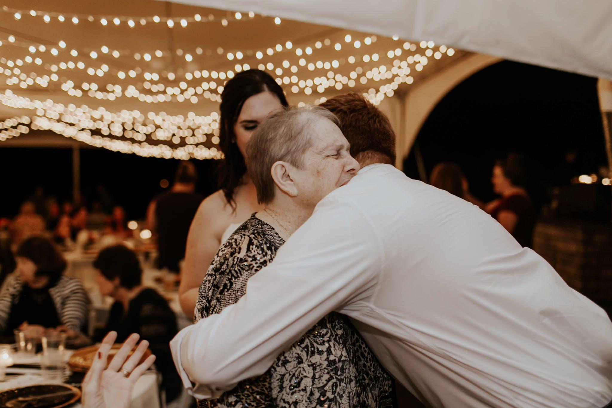 17-09-15 Lindsey and Brandon Wedding Edited-955_WEB.jpg