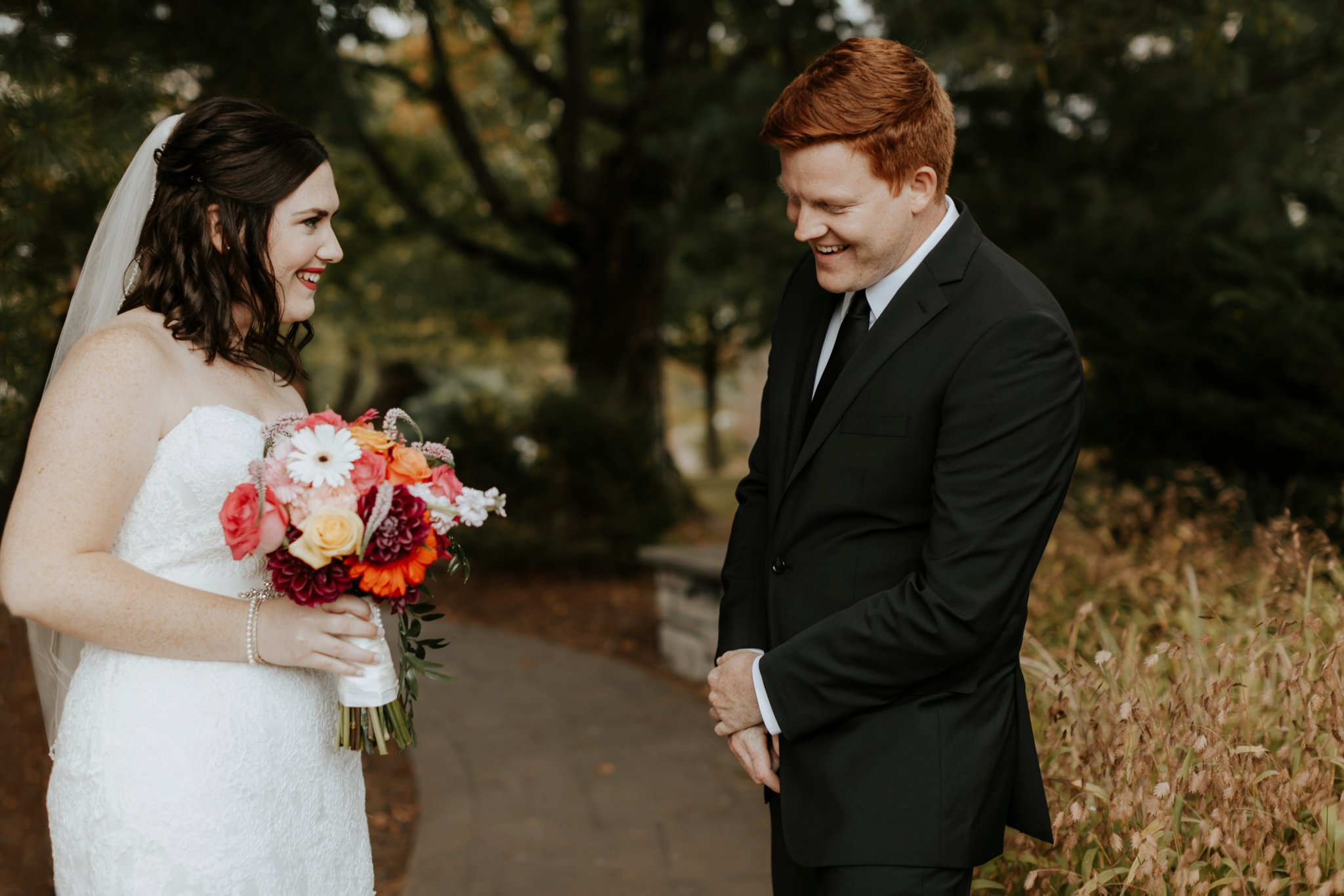 17-09-15 Lindsey and Brandon Wedding Edited-285_WEB.jpg