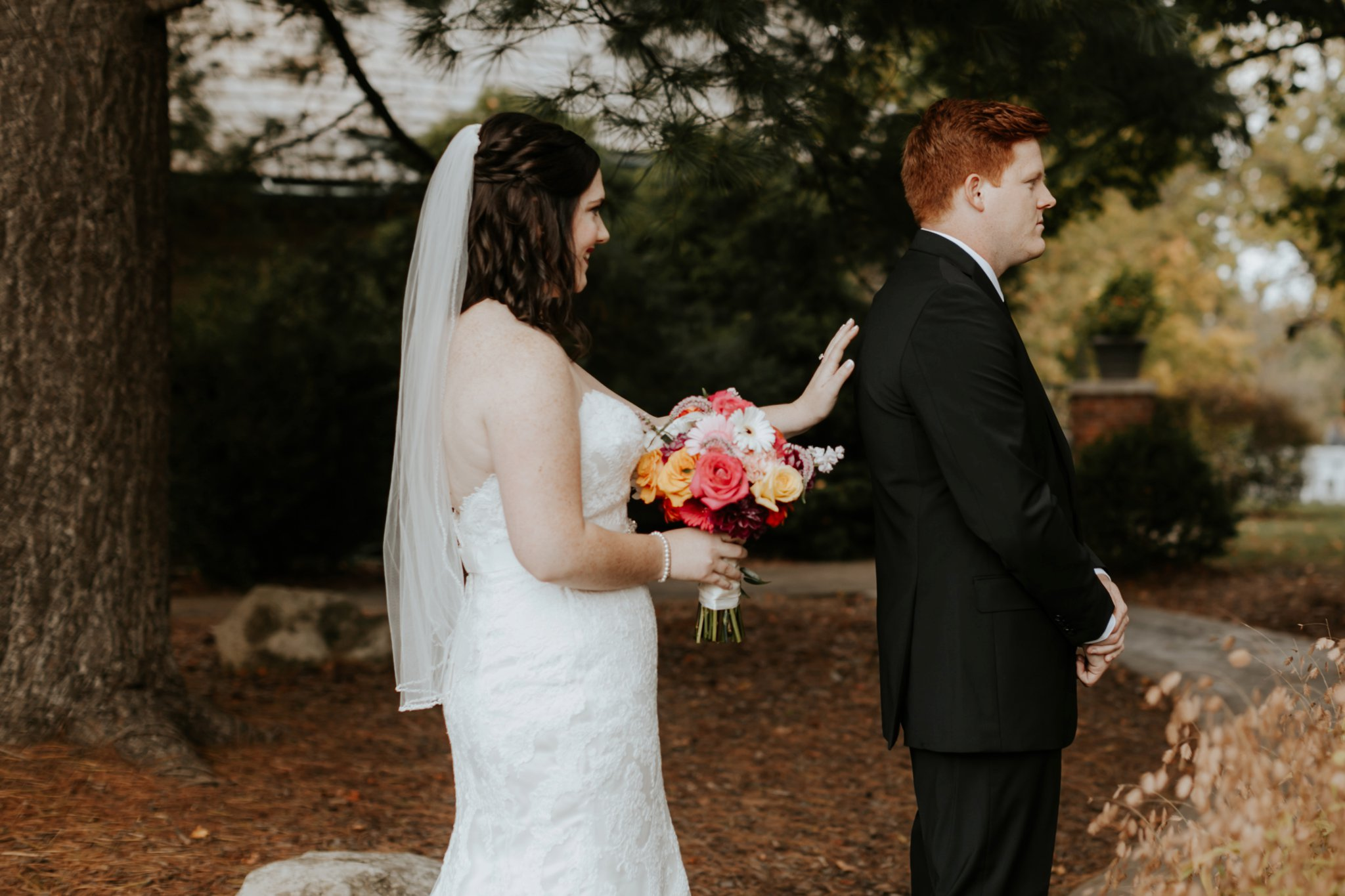 17-09-15 Lindsey and Brandon Wedding Edited-282_WEB.jpg