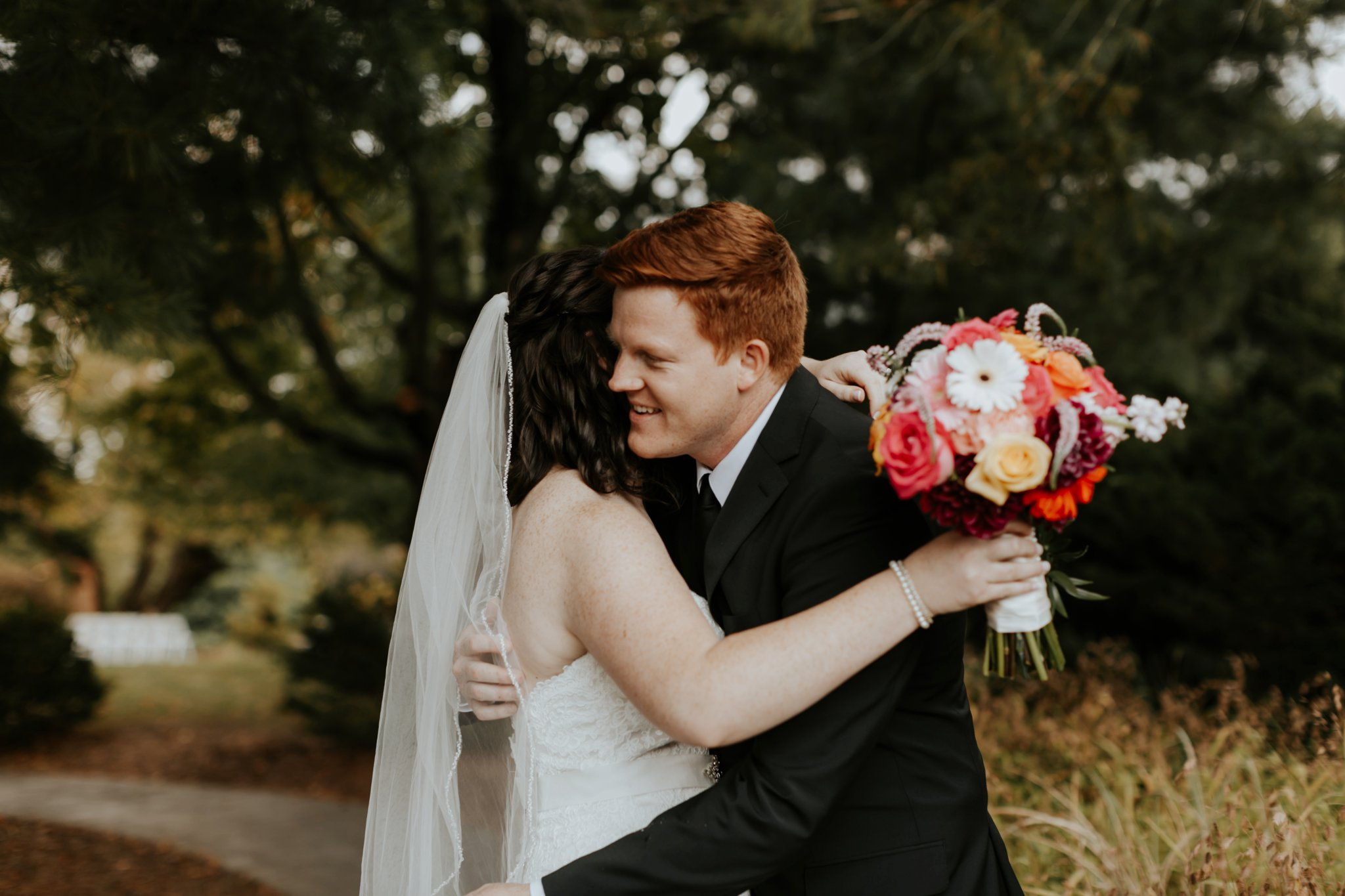 17-09-15 Lindsey and Brandon Wedding Edited-289_WEB.jpg