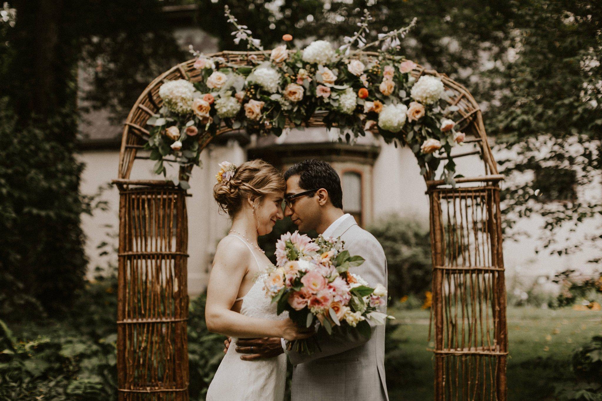 Kelly Marcelo Photography Indianapolis Wedding Photographer 2017 Portfolio-38_WEB.jpg