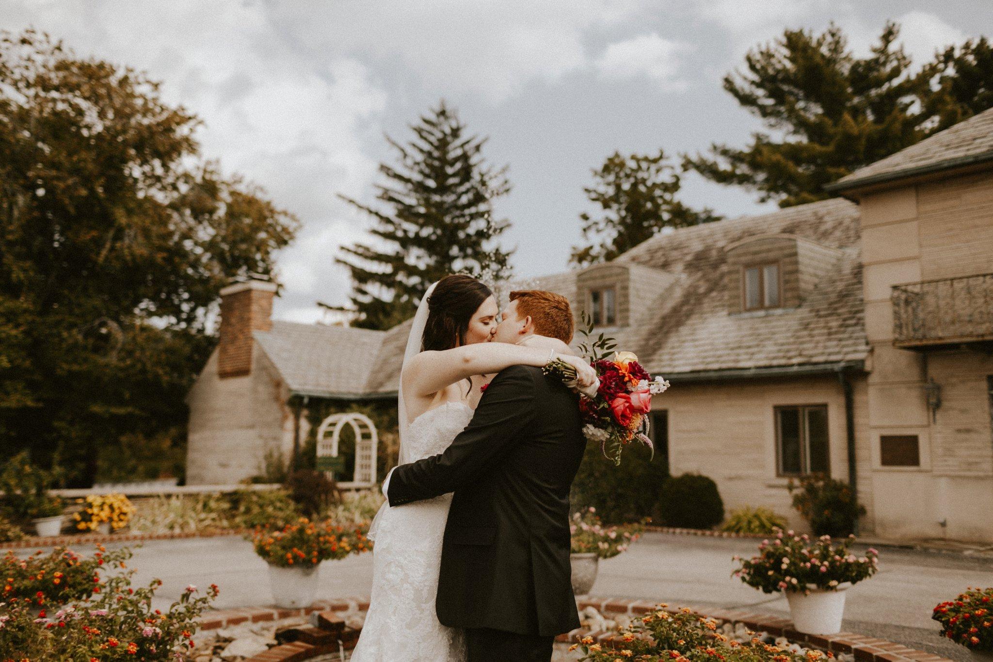 Kelly Marcelo Photography Indianapolis Wedding Photographer 2017 Portfolio-60_WEB.jpg
