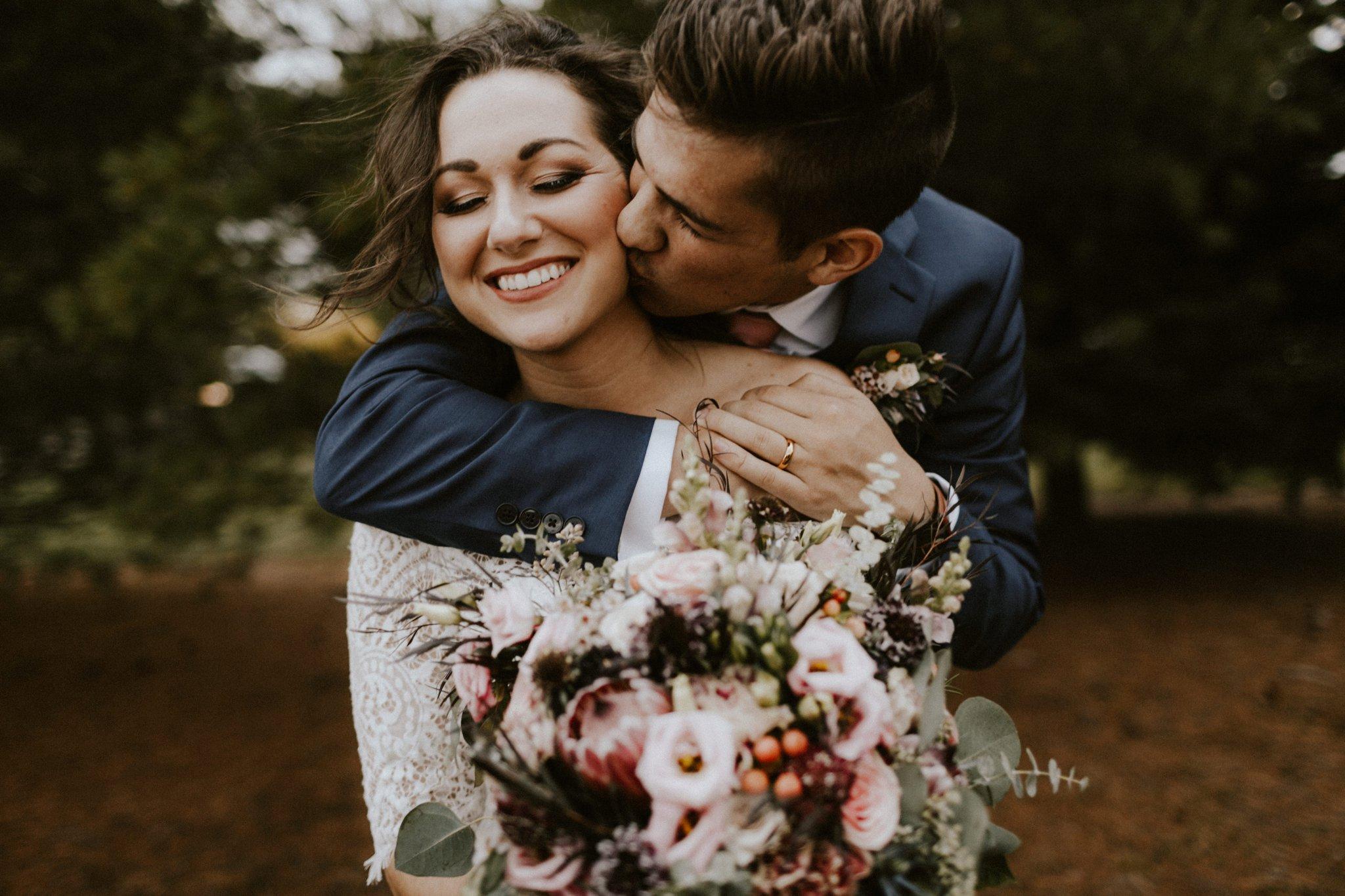 Kelly Marcelo Photography Indianapolis Wedding Photographer 2017 Portfolio-78_WEB.jpg