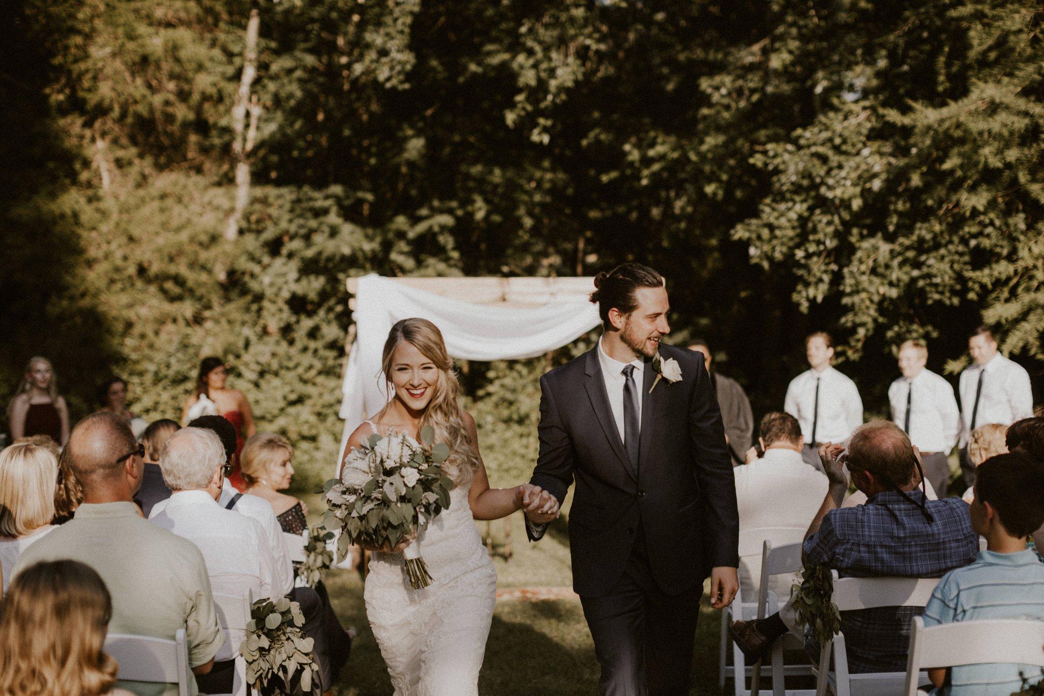 Kelly Marcelo Photography Indianapolis Wedding Photographer 2017 Portfolio-26_WEB.jpg