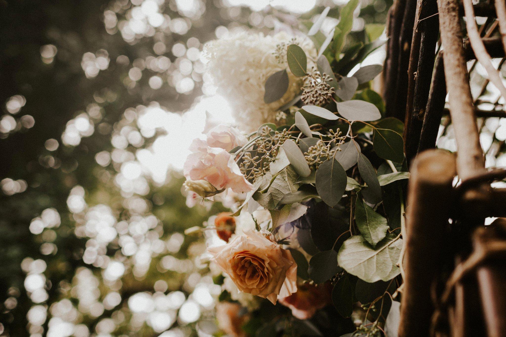 Kelly Marcelo Photography Indianapolis Wedding Photographer 2017 Portfolio-35_WEB.jpg