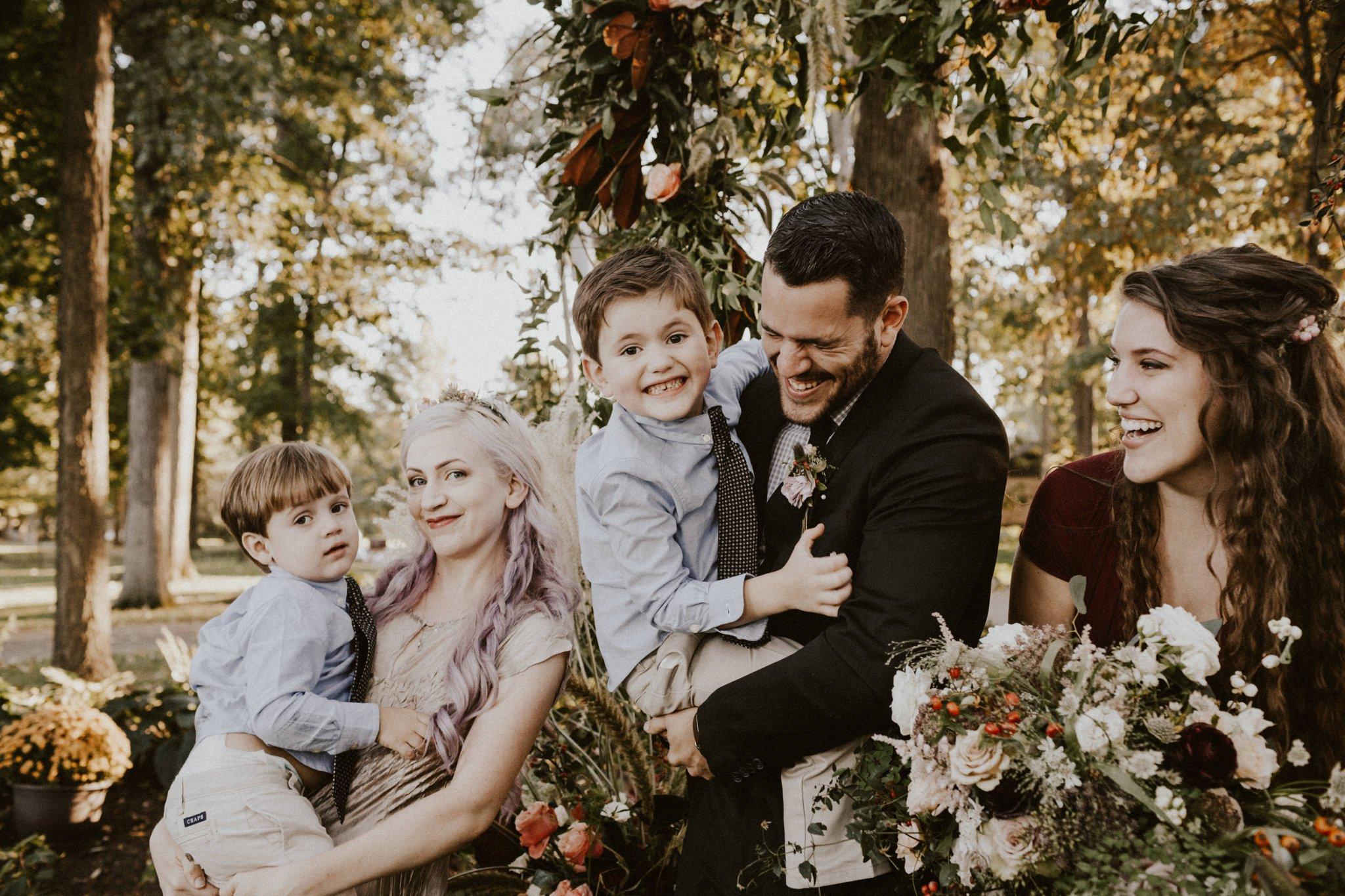 Kelly Marcelo Photography Indianapolis Wedding Photographer 2017 Portfolio-8_WEB.jpg