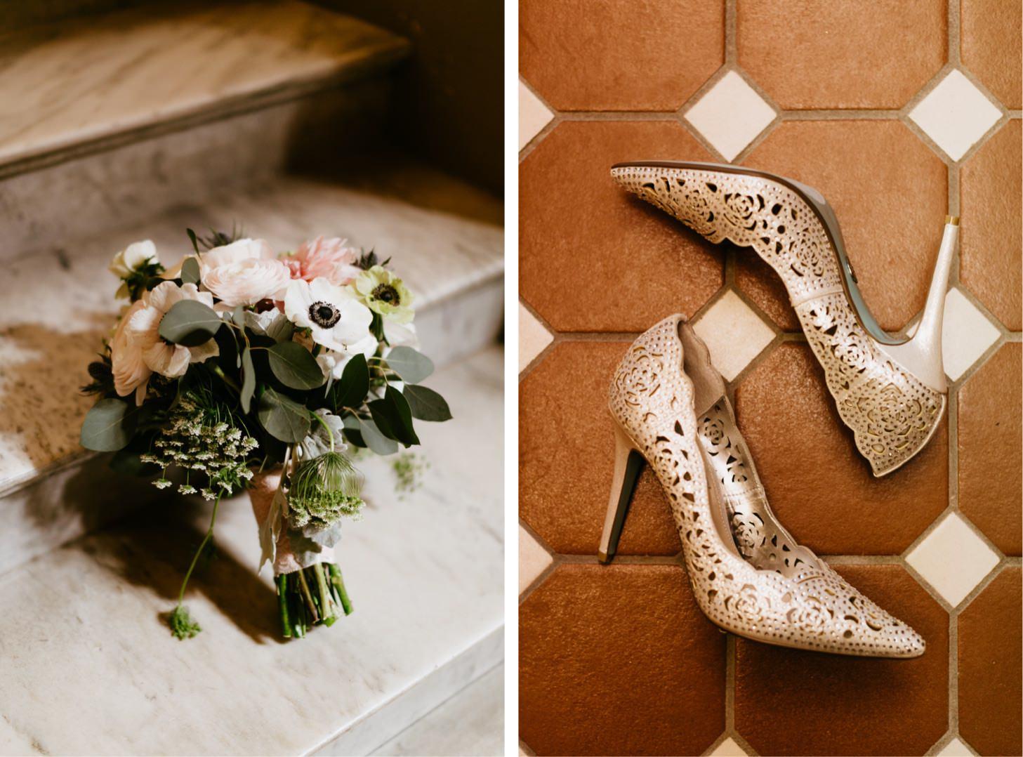 indiana-state-house-wedding-downtown-indianapolis-wedding-photographer007.JPG