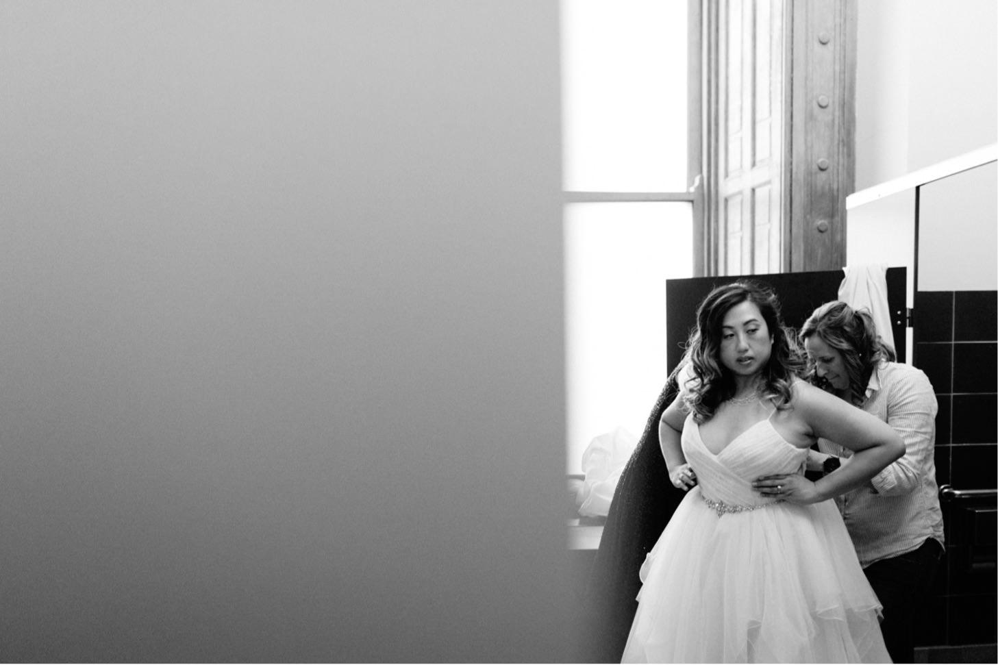 indiana-state-house-wedding-downtown-indianapolis-wedding-photographer008.JPG