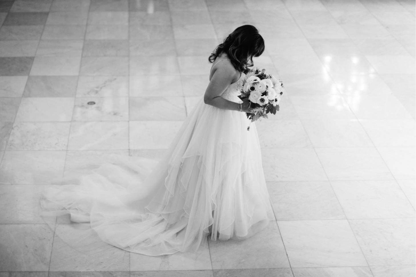 indiana-state-house-wedding-downtown-indianapolis-wedding-photographer010.JPG