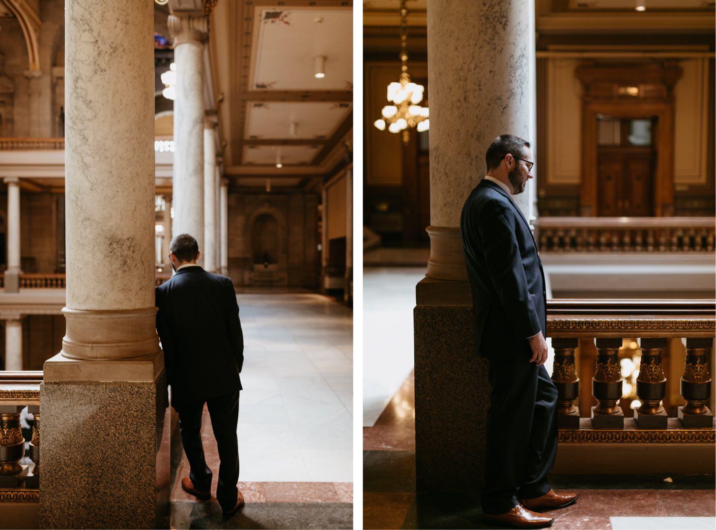 indiana-state-house-wedding-downtown-indianapolis-wedding-photographer011.JPG
