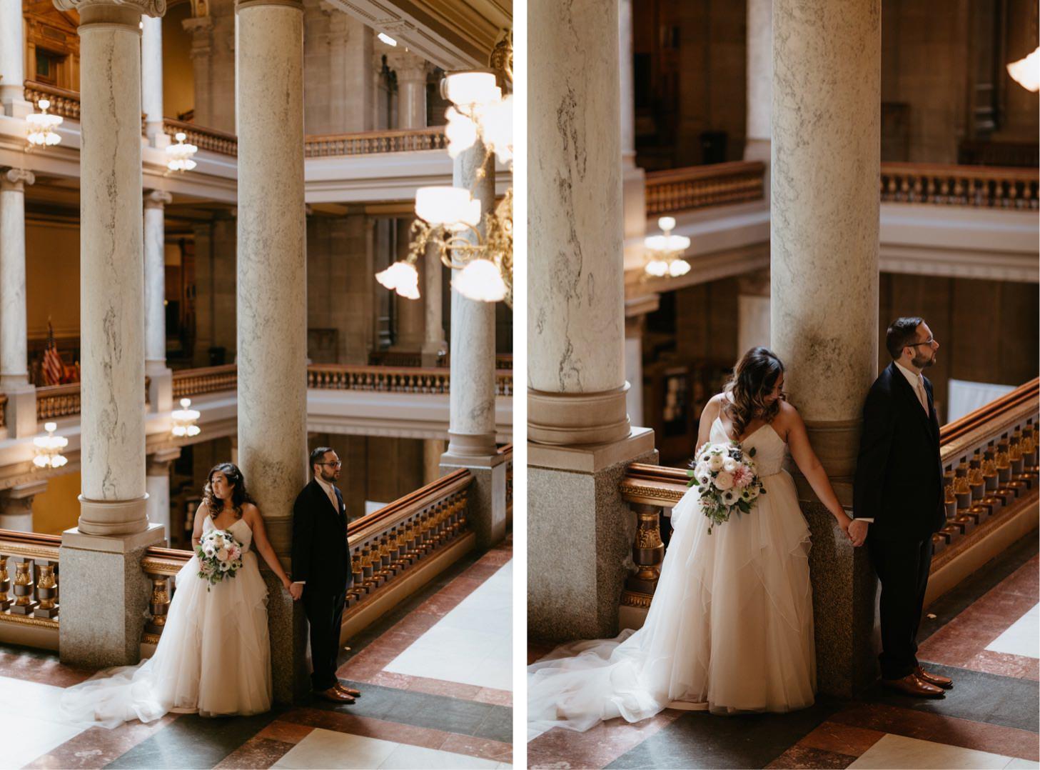indiana-state-house-wedding-downtown-indianapolis-wedding-photographer015.JPG